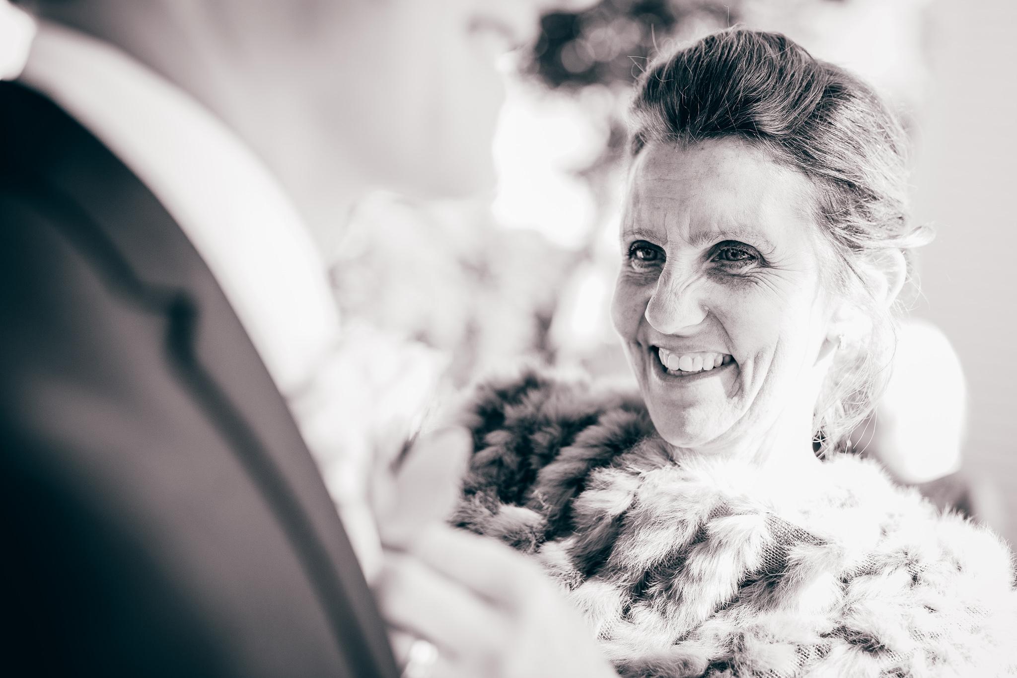 Wedding+Photographer+Norway+Bryllupsfotograf+Casey+Arneson+JT-24.jpg