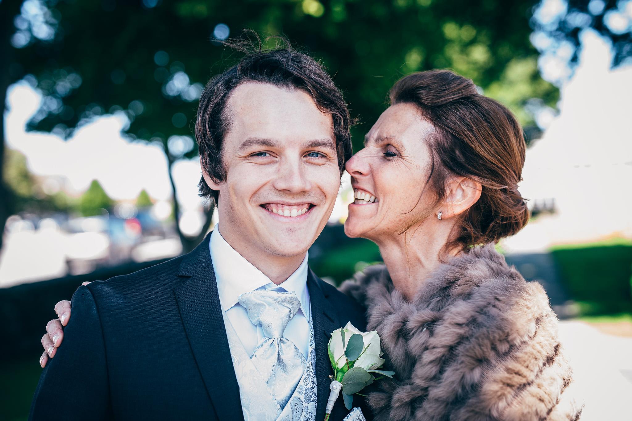 Wedding+Photographer+Norway+Bryllupsfotograf+Casey+Arneson+JT-25.jpg
