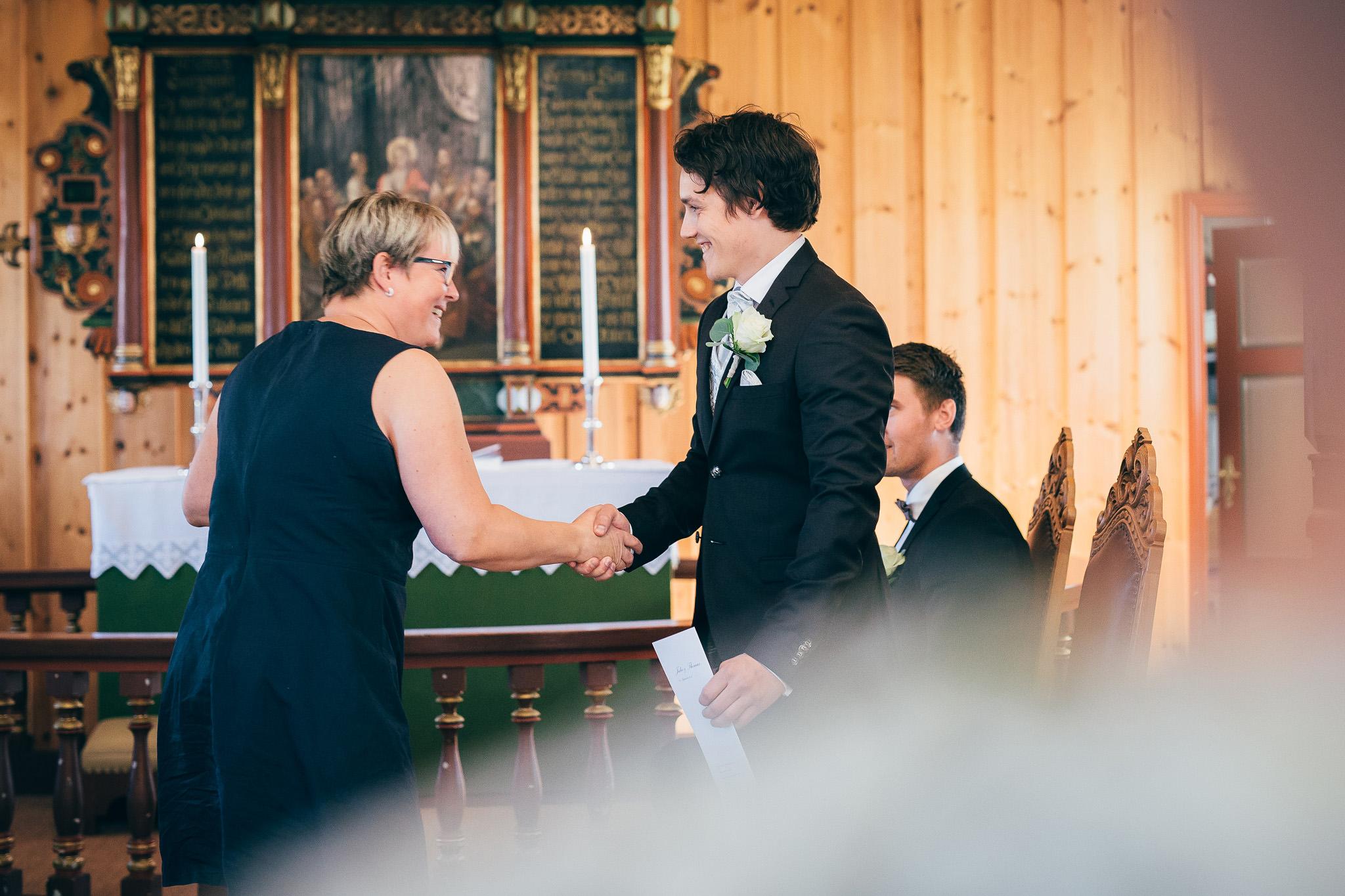 Wedding+Photographer+Norway+Bryllupsfotograf+Casey+Arneson+JT-29.jpg