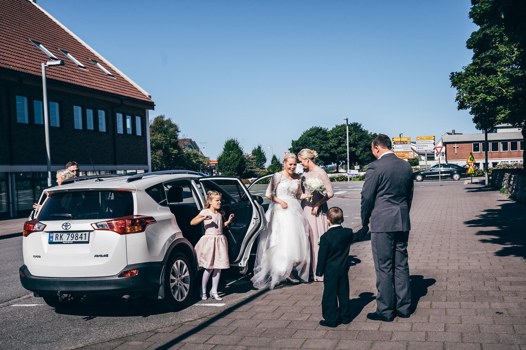 Wedding+Photographer+Norway+Bryllupsfotograf+Casey+Arneson+JT-30.jpg