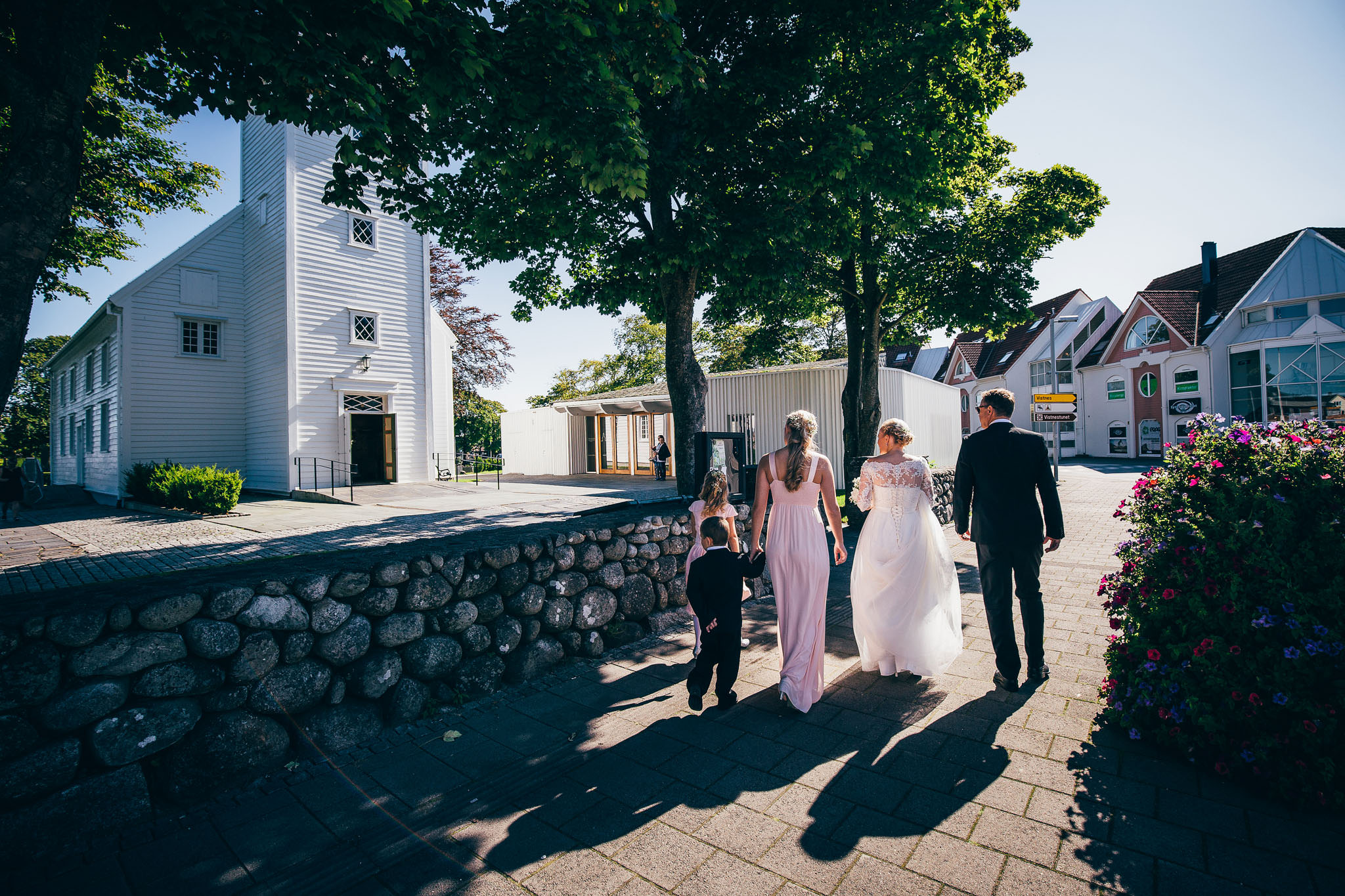 Wedding+Photographer+Norway+Bryllupsfotograf+Casey+Arneson+JT-31.jpg