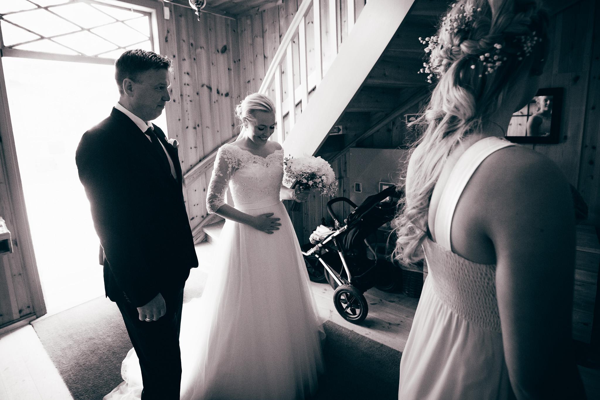 Wedding+Photographer+Norway+Bryllupsfotograf+Casey+Arneson+JT-32.jpg