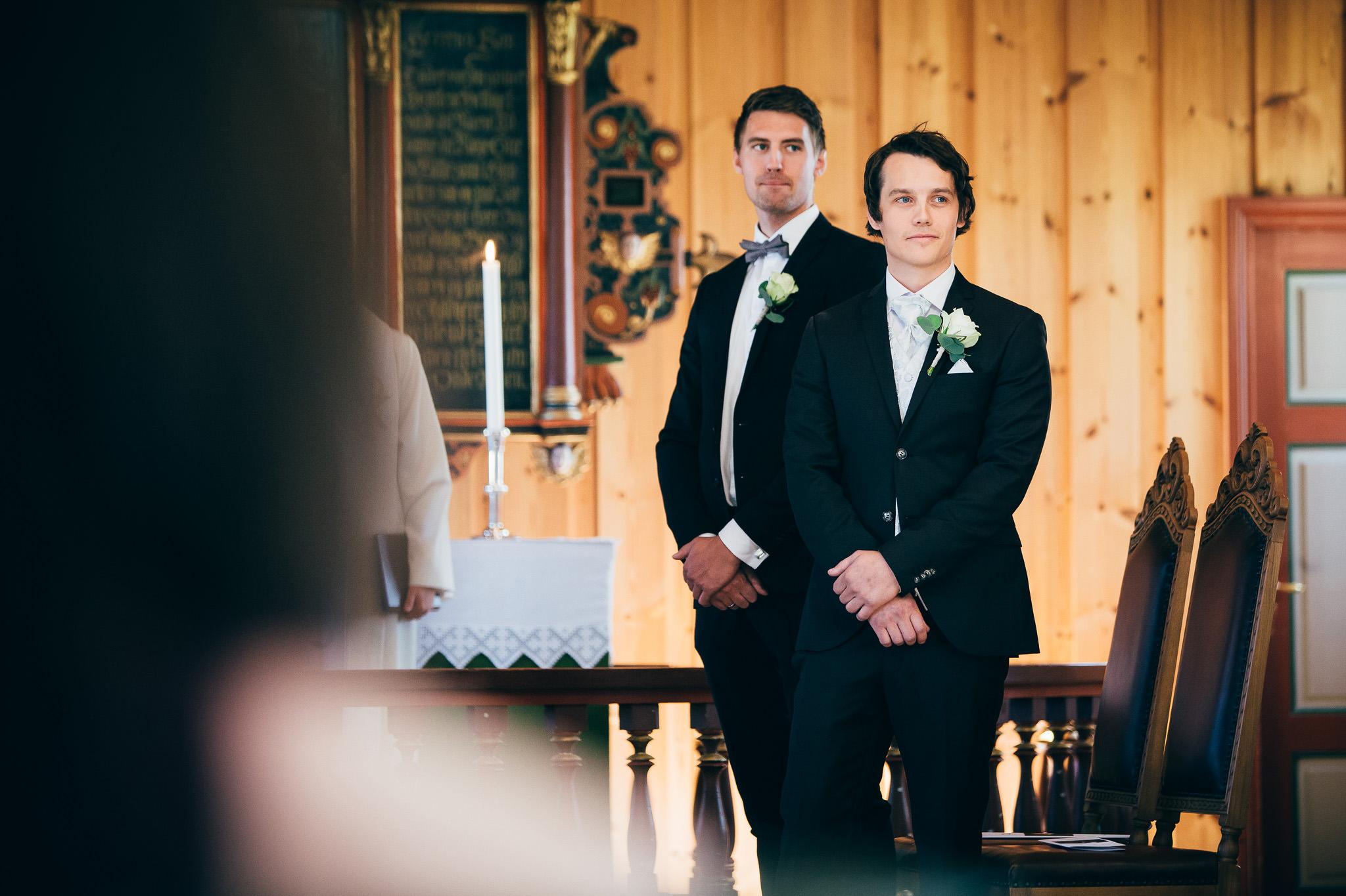 Wedding+Photographer+Norway+Bryllupsfotograf+Casey+Arneson+JT-33.jpg