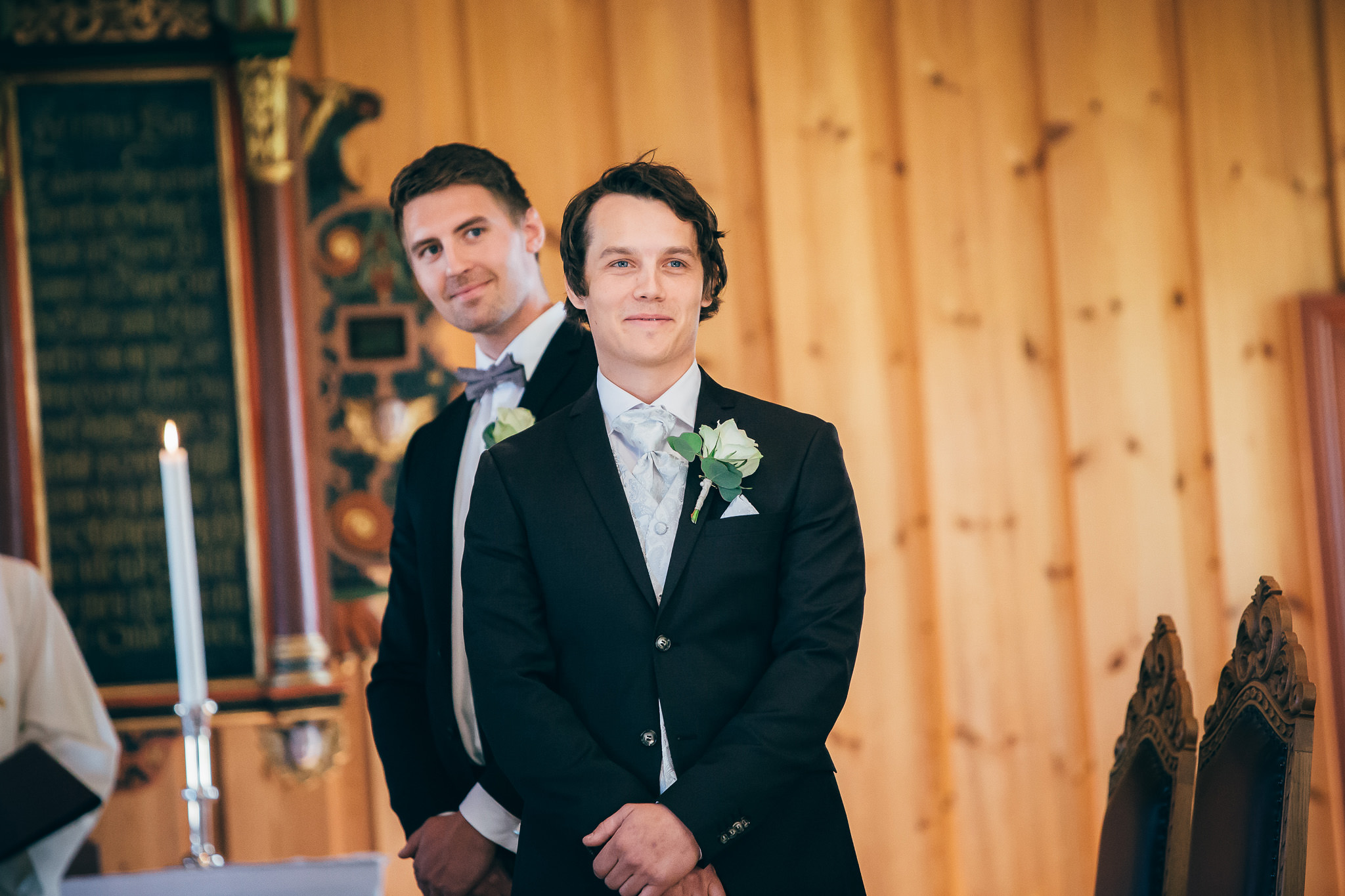 Wedding+Photographer+Norway+Bryllupsfotograf+Casey+Arneson+JT-35.jpg