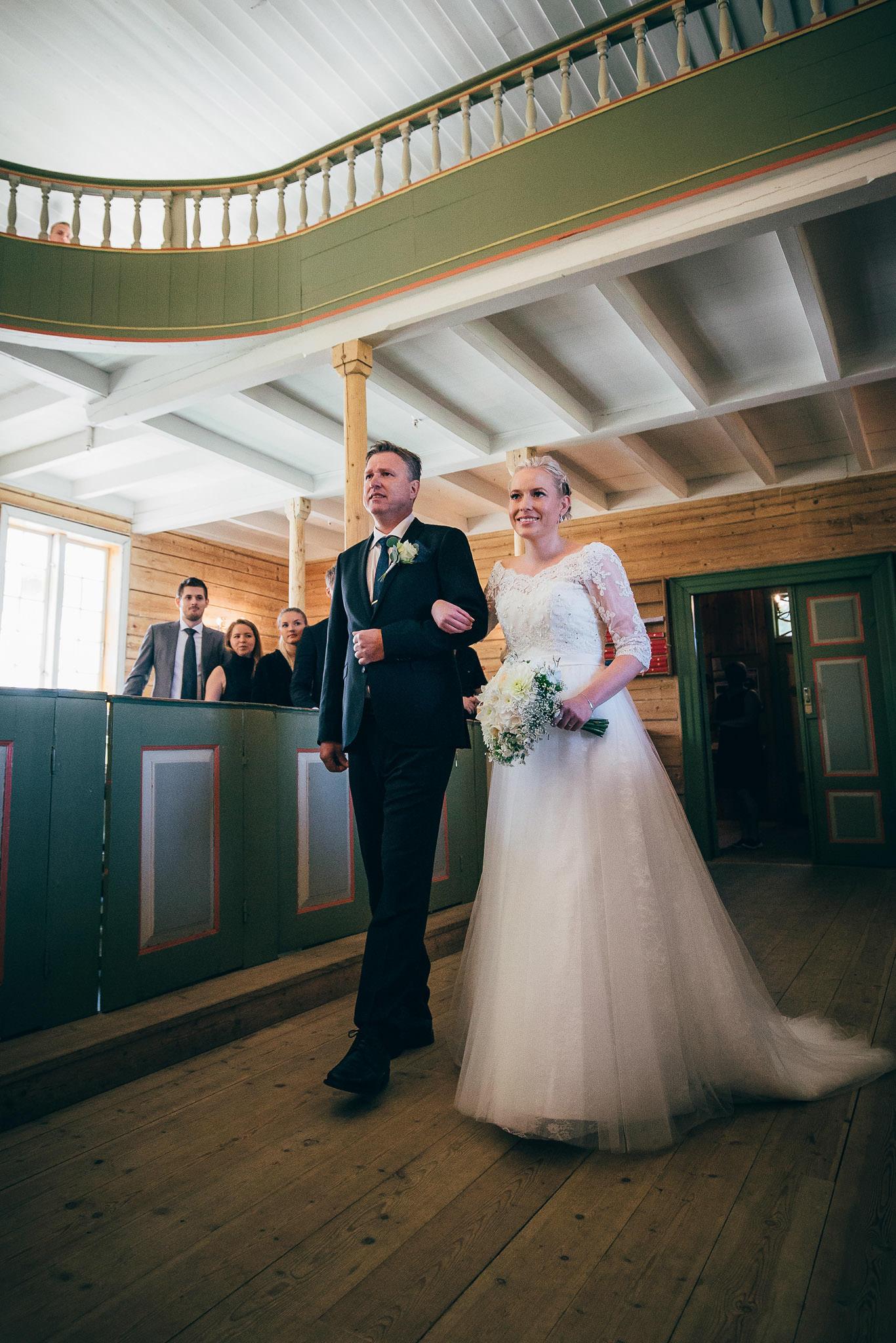 Wedding+Photographer+Norway+Bryllupsfotograf+Casey+Arneson+JT-36.jpg