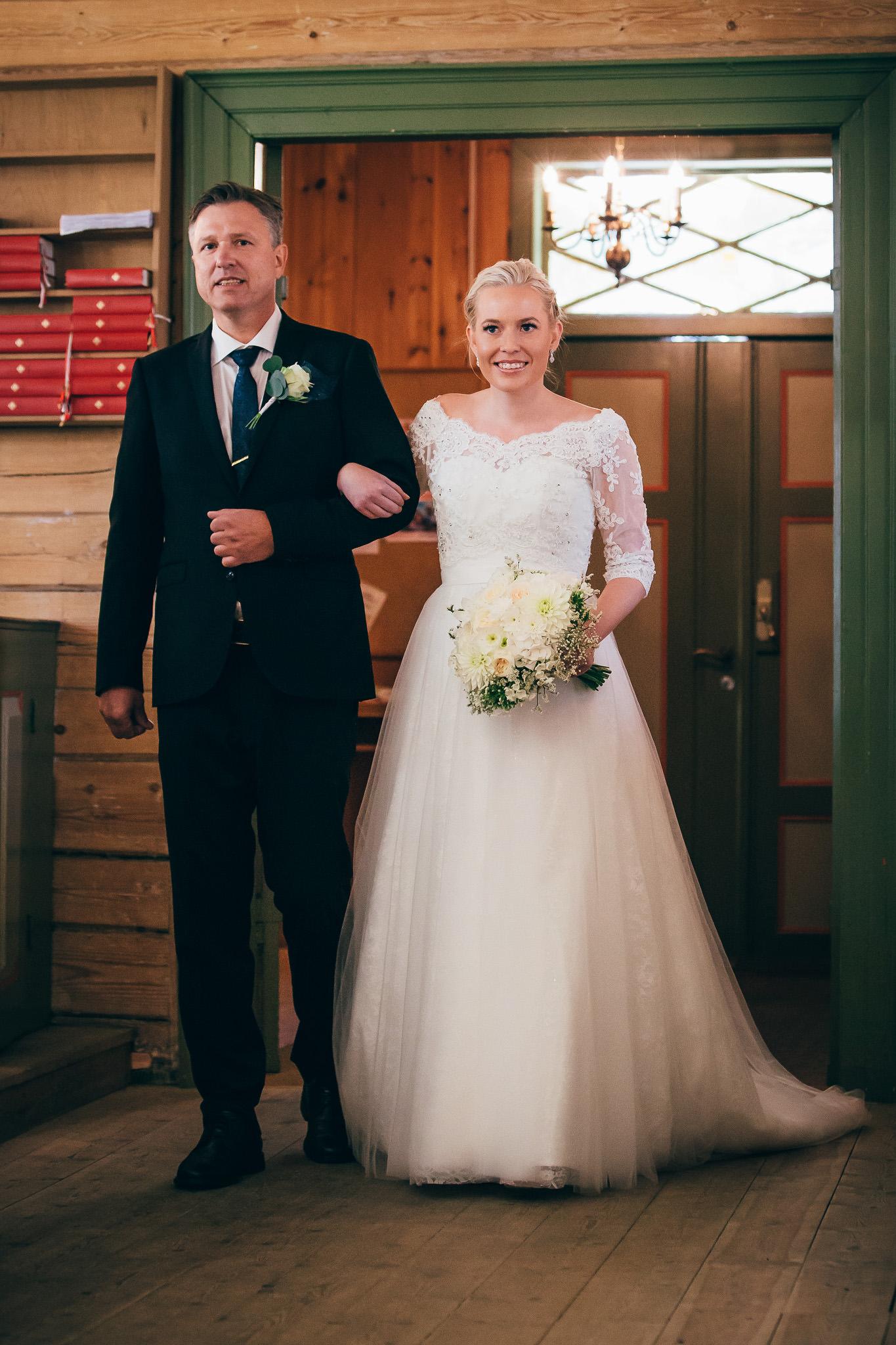 Wedding+Photographer+Norway+Bryllupsfotograf+Casey+Arneson+JT-37.jpg