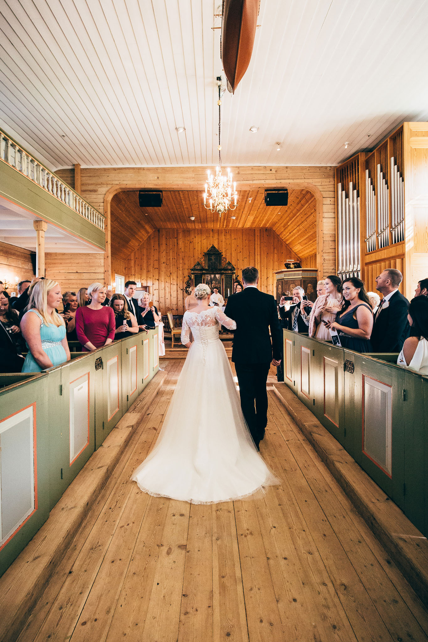 Wedding+Photographer+Norway+Bryllupsfotograf+Casey+Arneson+JT-38.jpg