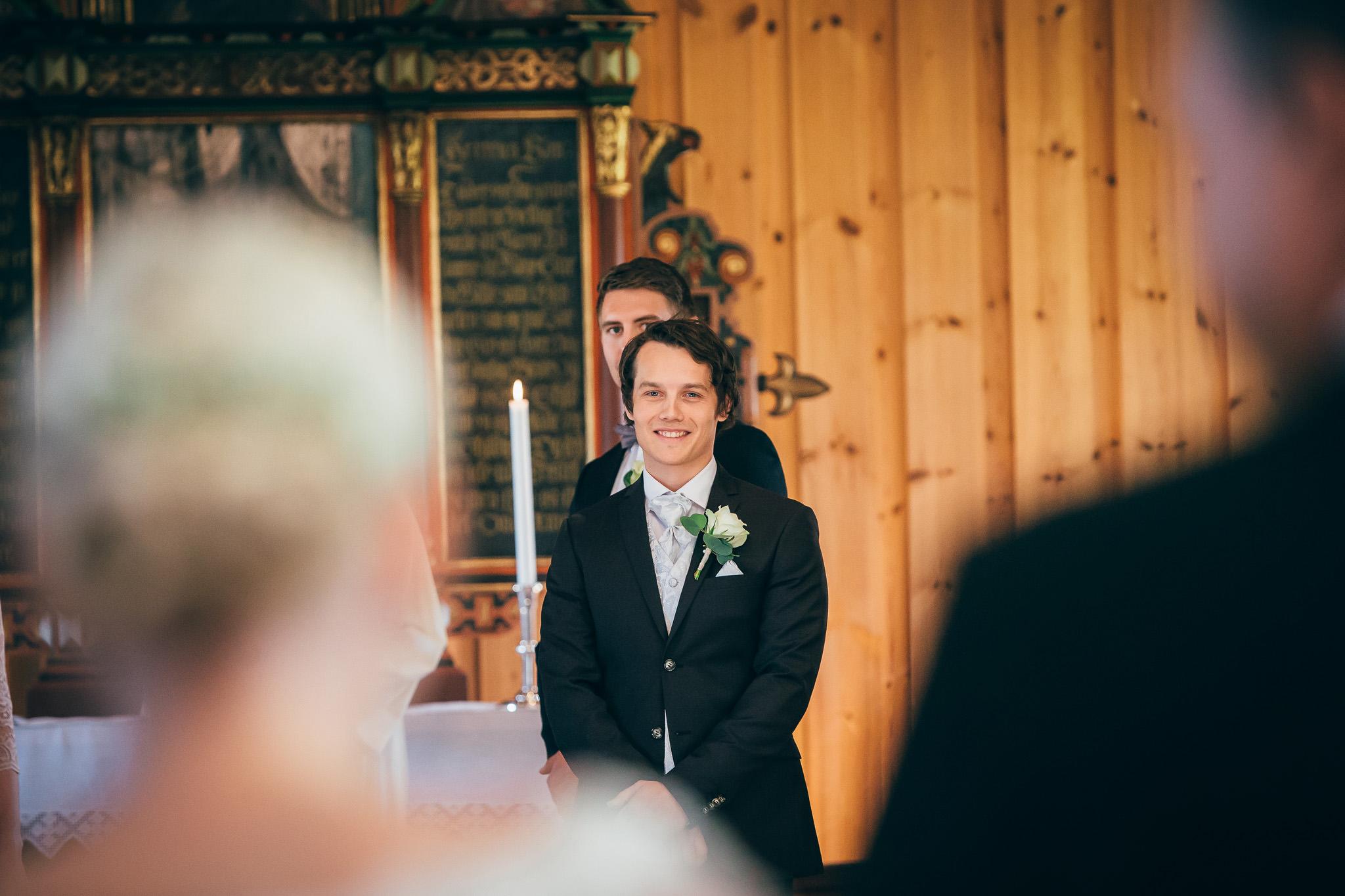 Wedding+Photographer+Norway+Bryllupsfotograf+Casey+Arneson+JT-39.jpg