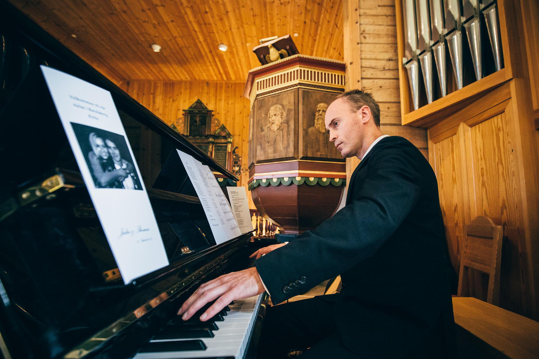 Wedding+Photographer+Norway+Bryllupsfotograf+Casey+Arneson+JT-41.jpg
