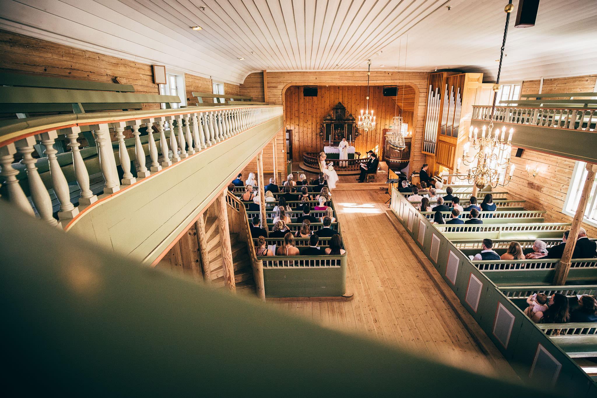 Wedding+Photographer+Norway+Bryllupsfotograf+Casey+Arneson+JT-42.jpg