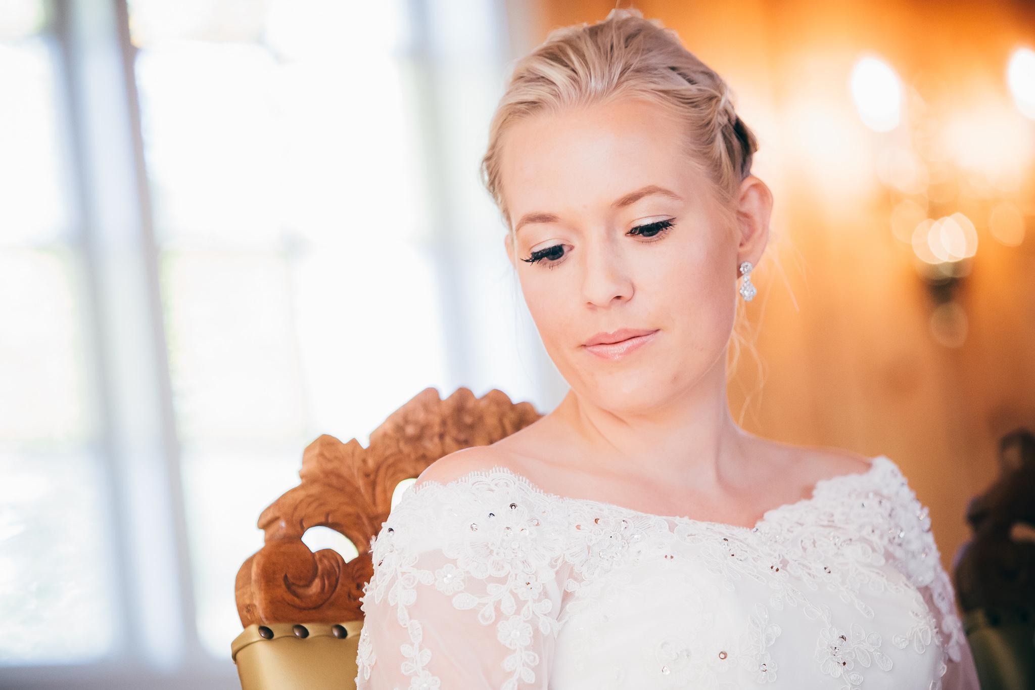 Wedding+Photographer+Norway+Bryllupsfotograf+Casey+Arneson+JT-44.jpg