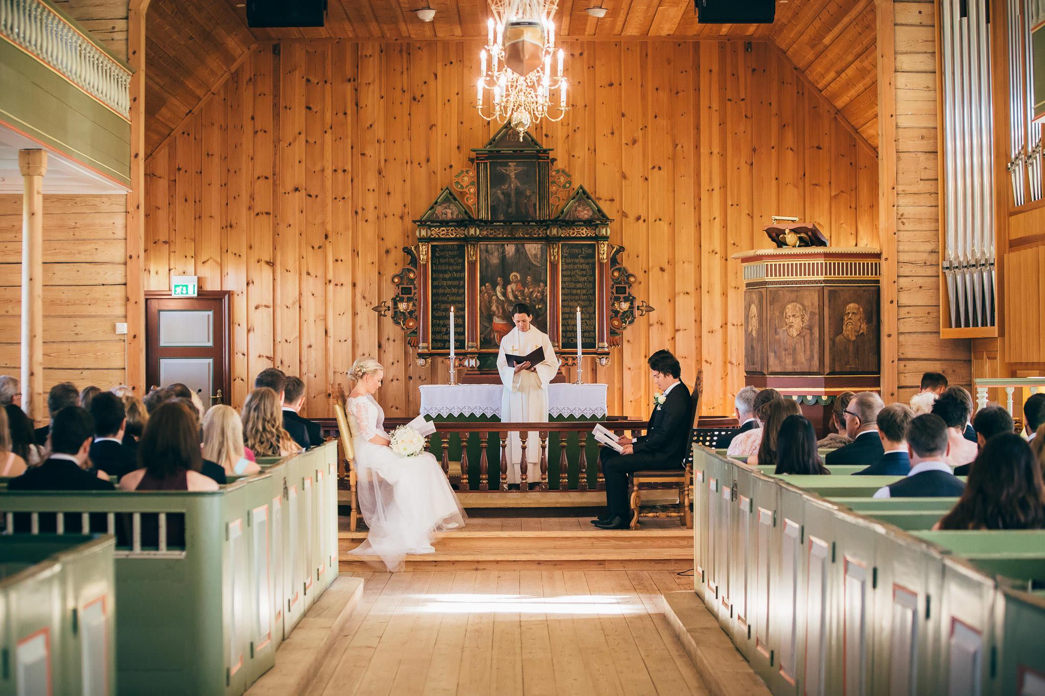 Wedding+Photographer+Norway+Bryllupsfotograf+Casey+Arneson+JT-43.jpg