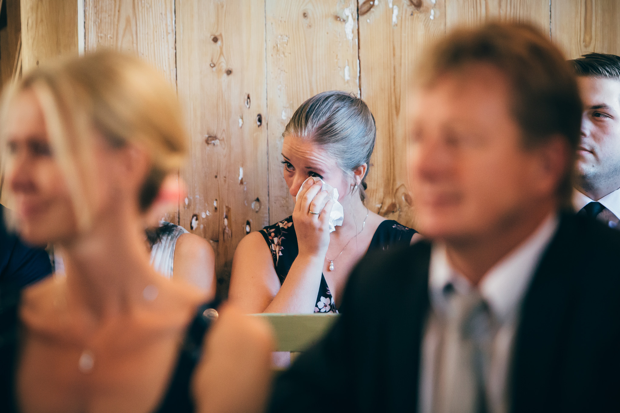 Wedding+Photographer+Norway+Bryllupsfotograf+Casey+Arneson+JT-46.jpg