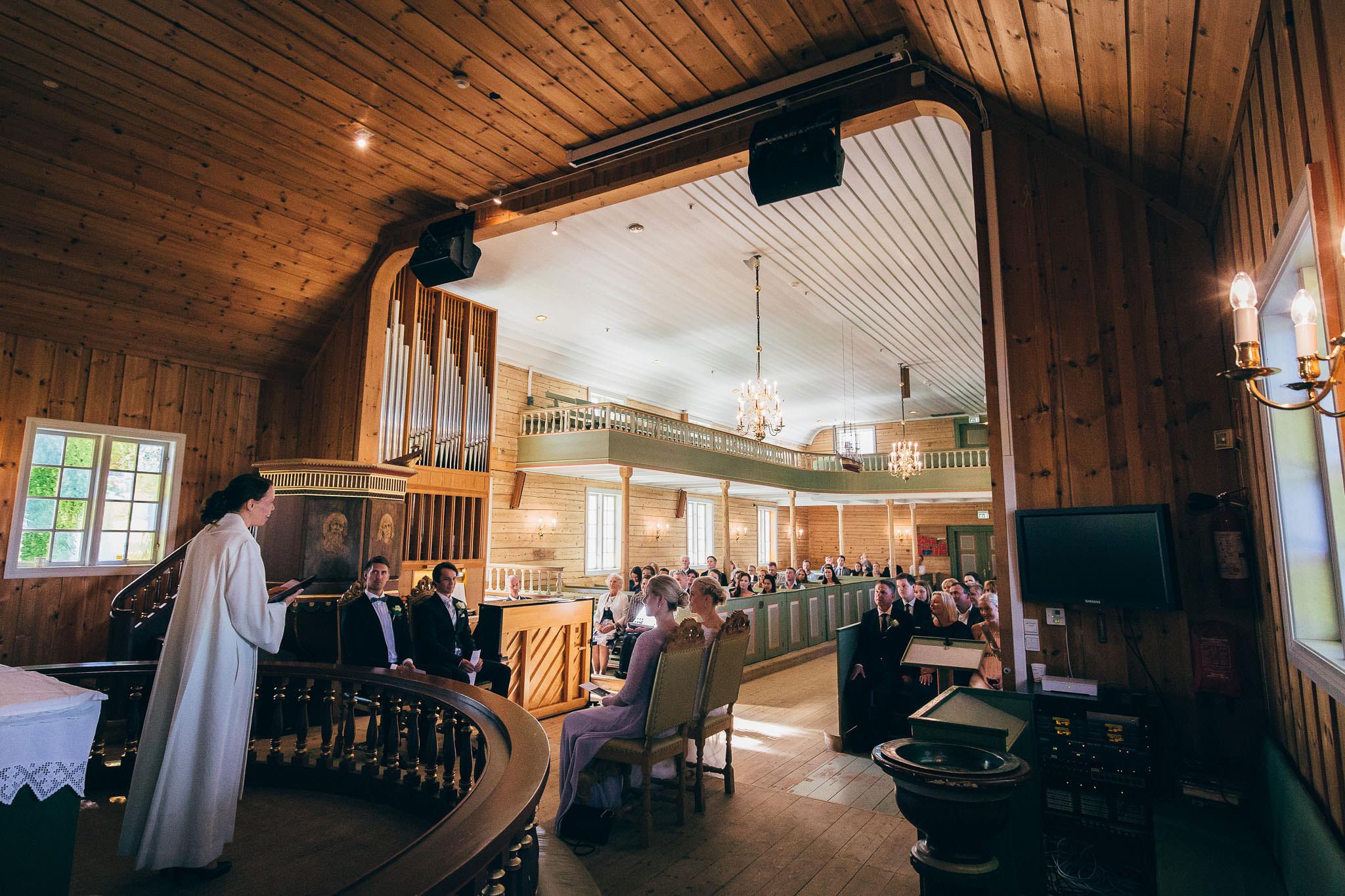 Wedding+Photographer+Norway+Bryllupsfotograf+Casey+Arneson+JT-47.jpg