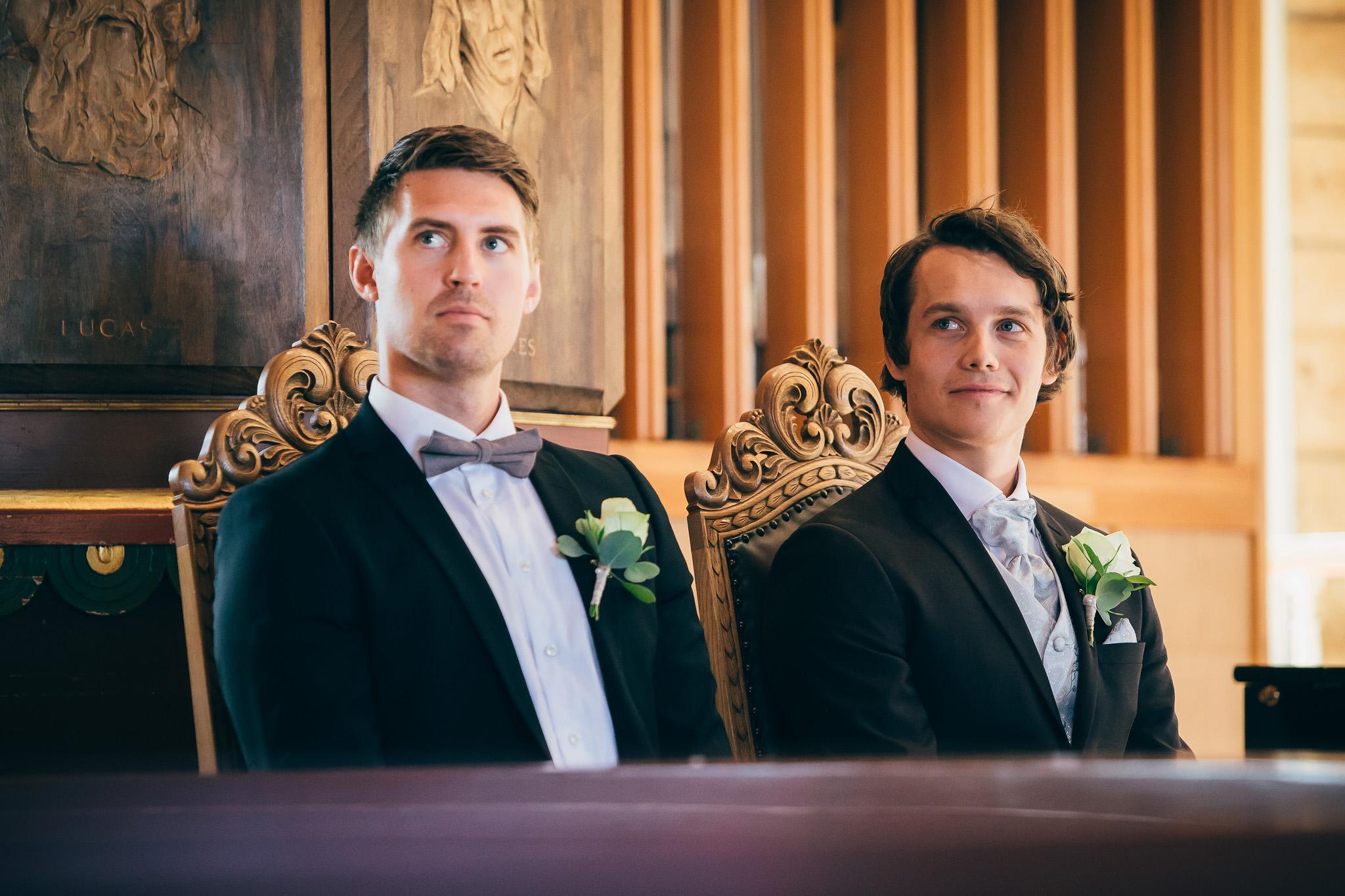 Wedding+Photographer+Norway+Bryllupsfotograf+Casey+Arneson+JT-48.jpg