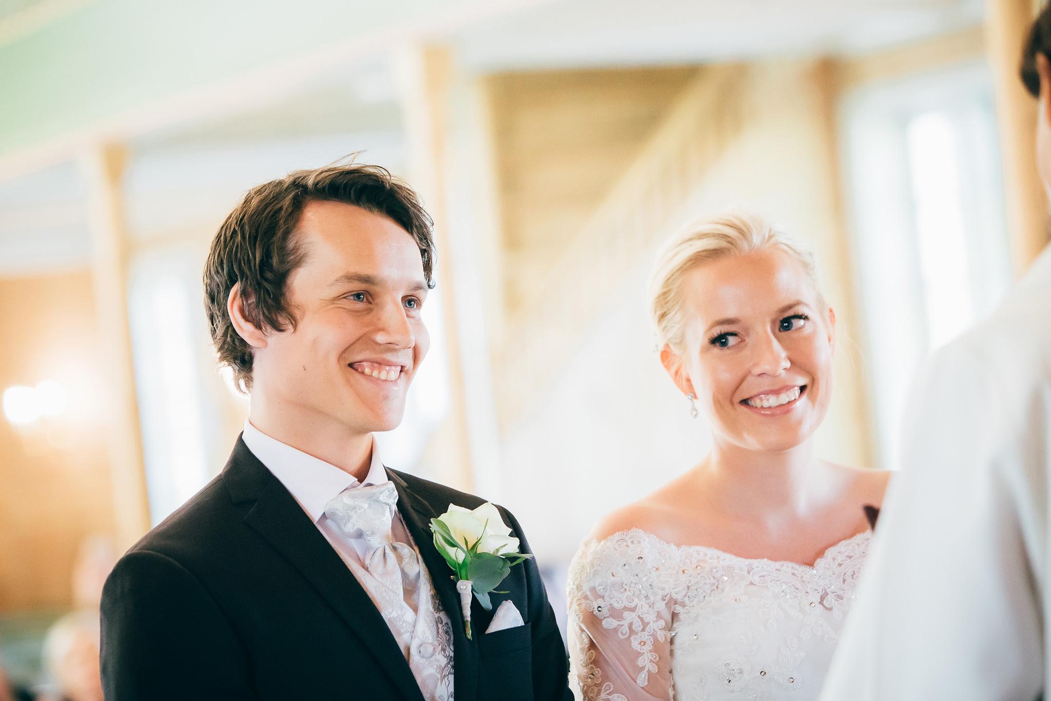 Wedding+Photographer+Norway+Bryllupsfotograf+Casey+Arneson+JT-49.jpg