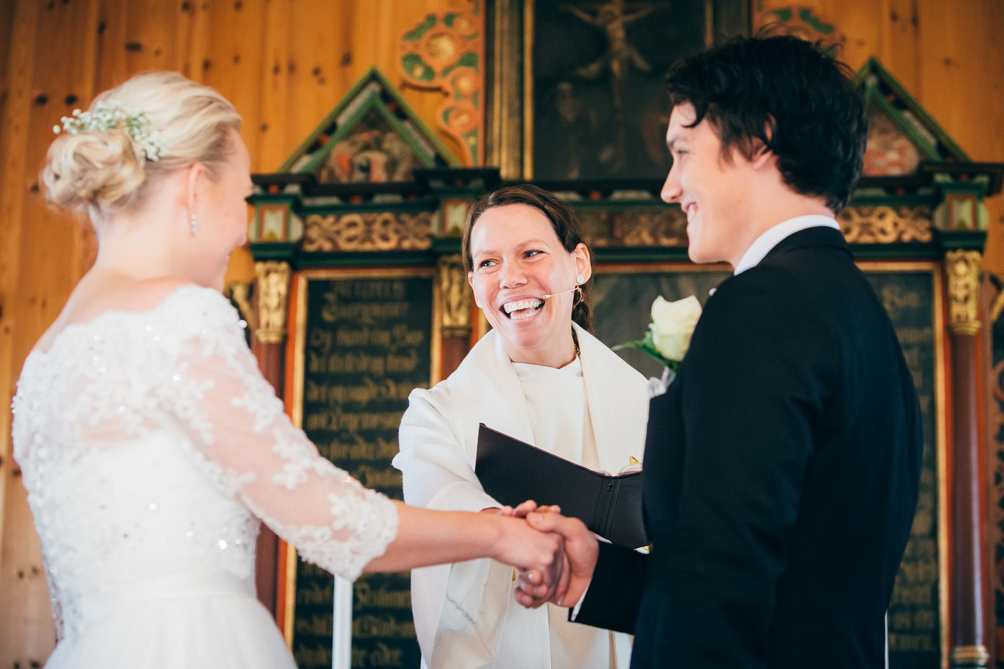 Wedding+Photographer+Norway+Bryllupsfotograf+Casey+Arneson+JT-50.jpg