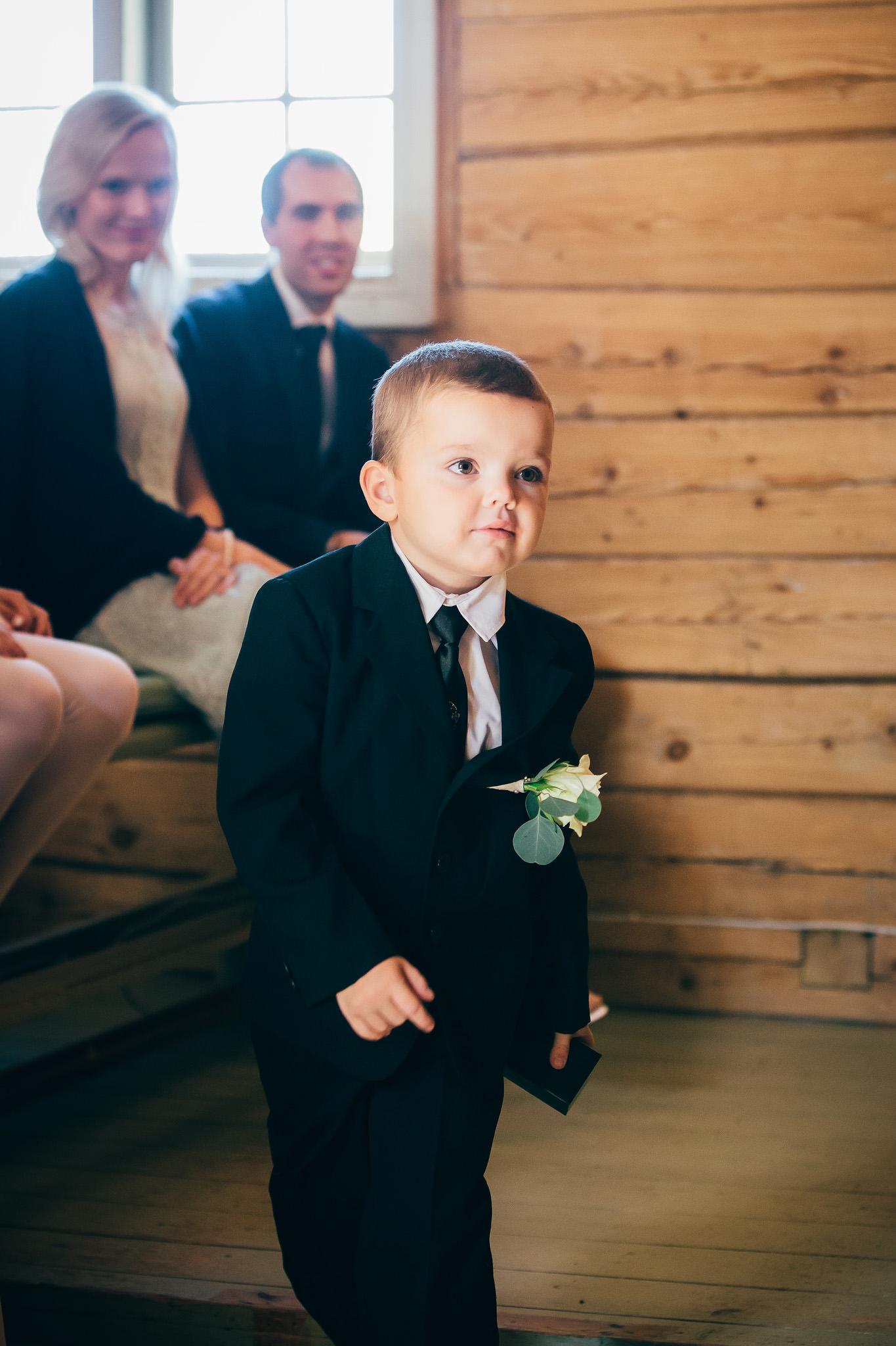Wedding+Photographer+Norway+Bryllupsfotograf+Casey+Arneson+JT-52.jpg