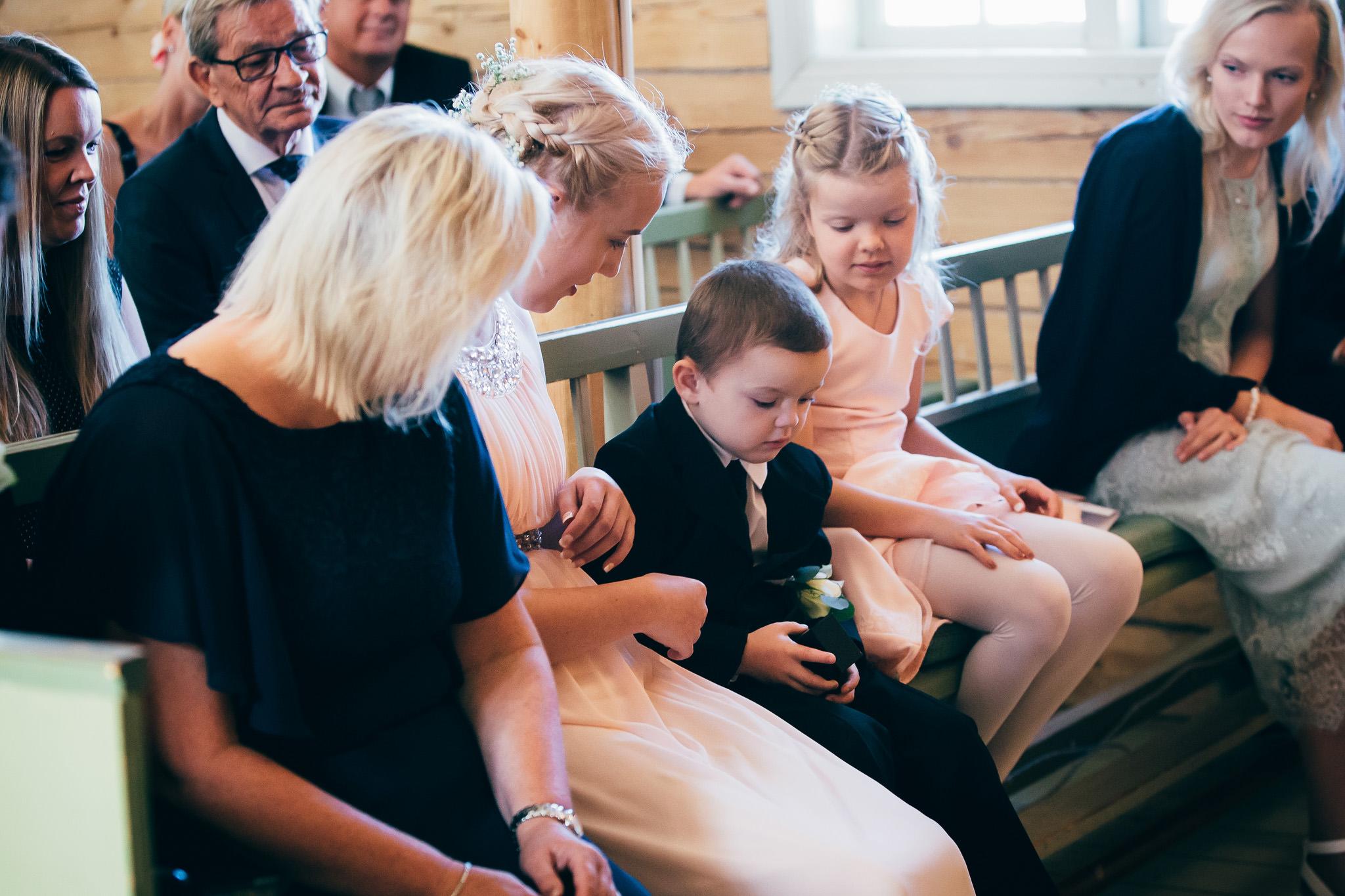 Wedding+Photographer+Norway+Bryllupsfotograf+Casey+Arneson+JT-51.jpg