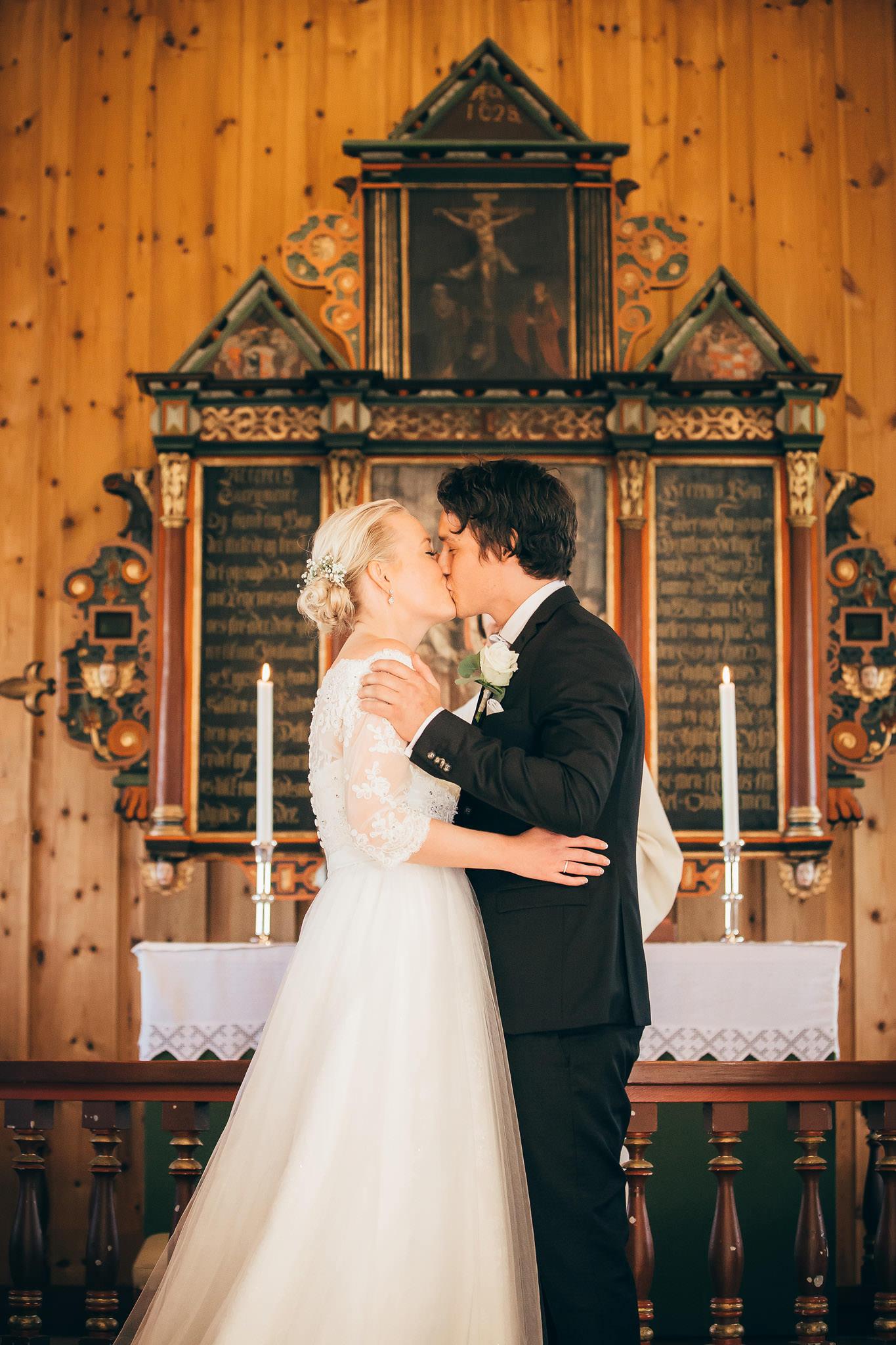 Wedding+Photographer+Norway+Bryllupsfotograf+Casey+Arneson+JT-54.jpg