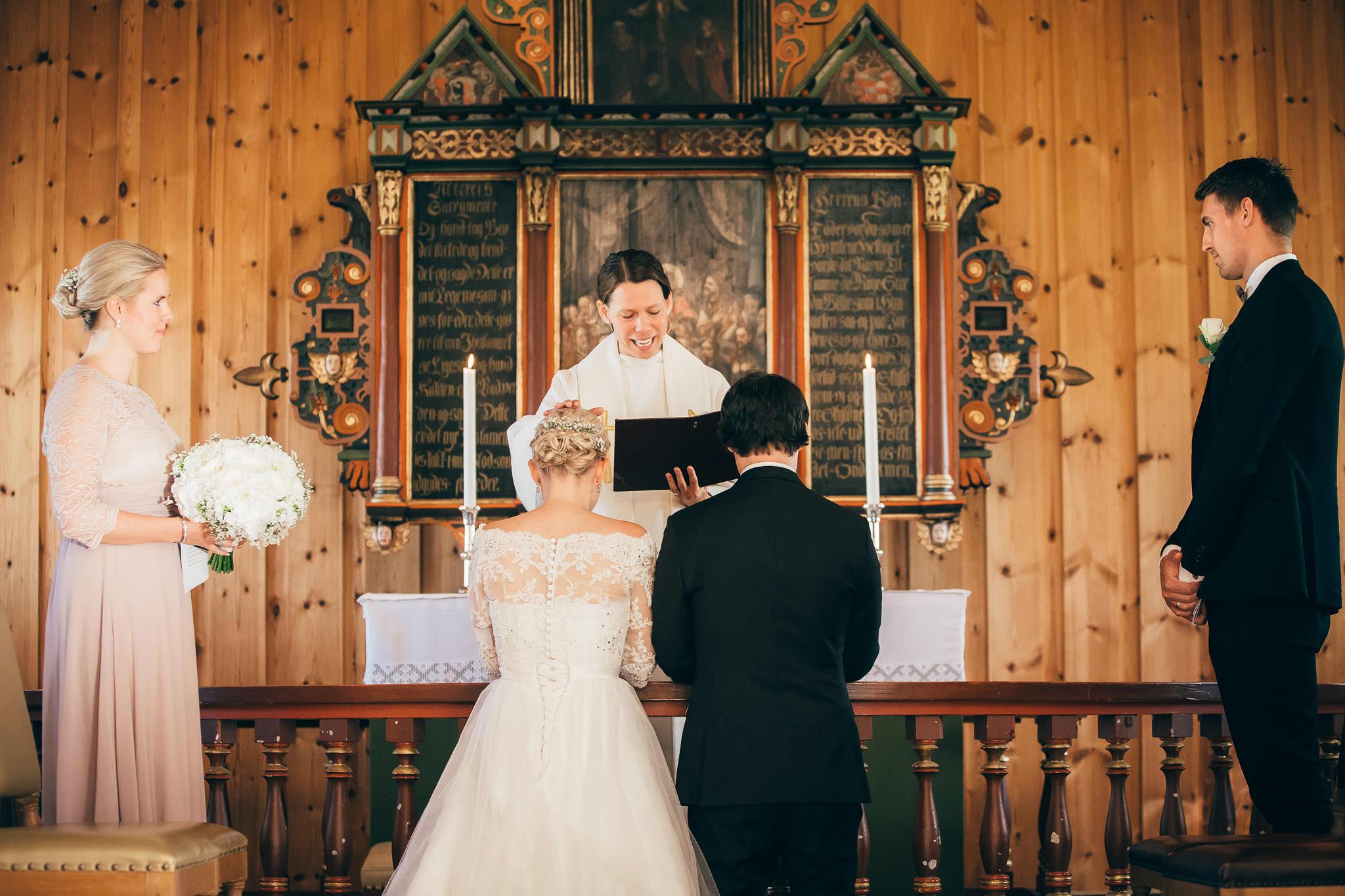 Wedding+Photographer+Norway+Bryllupsfotograf+Casey+Arneson+JT-55.jpg