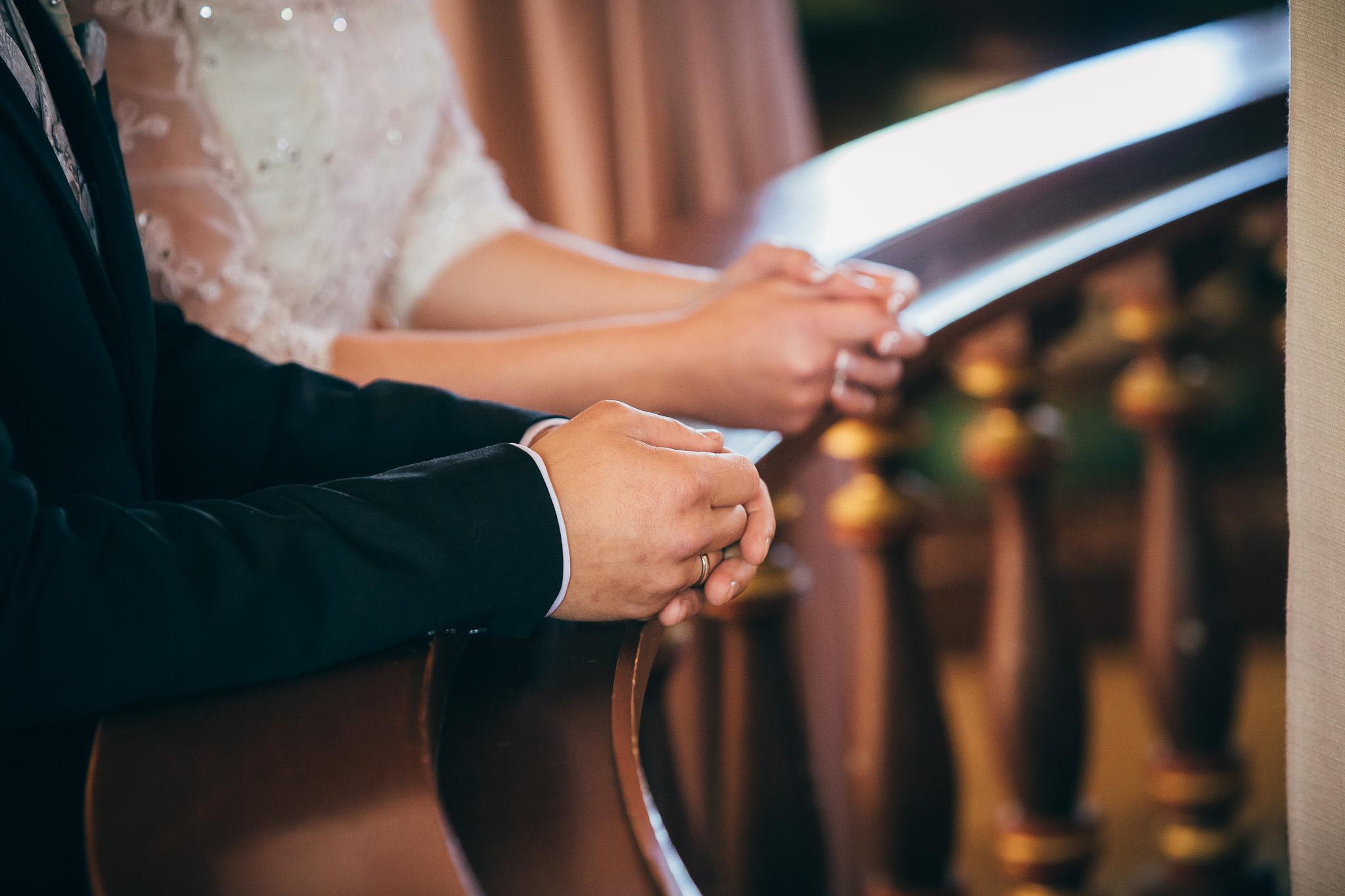 Wedding+Photographer+Norway+Bryllupsfotograf+Casey+Arneson+JT-56.jpg