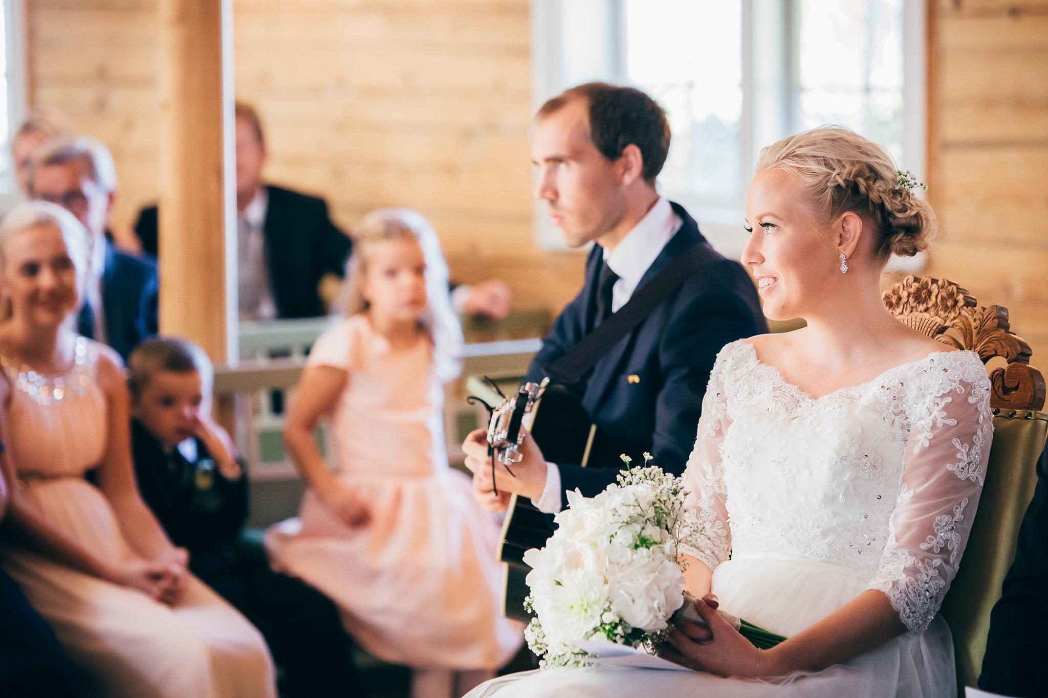 Wedding+Photographer+Norway+Bryllupsfotograf+Casey+Arneson+JT-57.jpg
