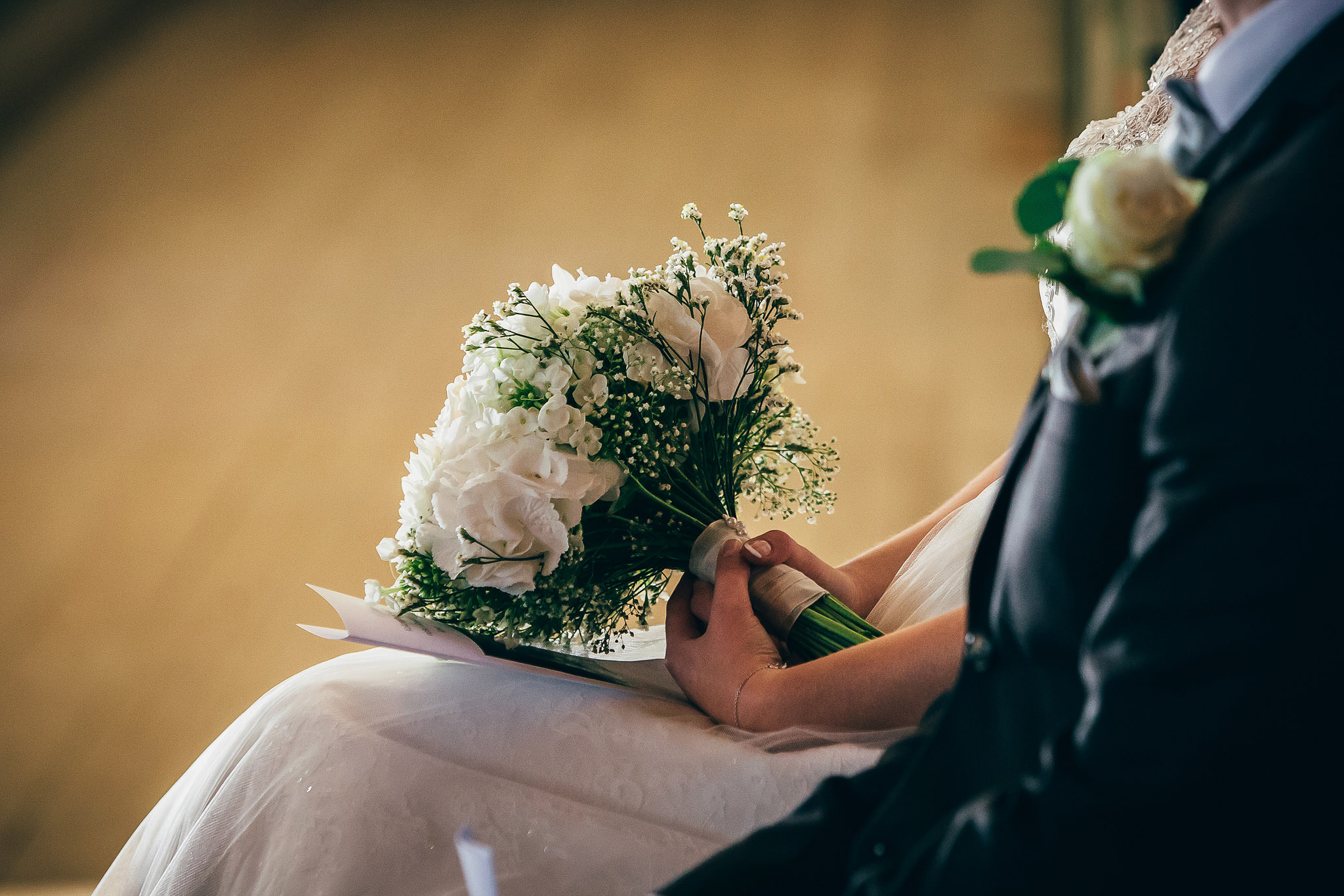 Wedding+Photographer+Norway+Bryllupsfotograf+Casey+Arneson+JT-58.jpg
