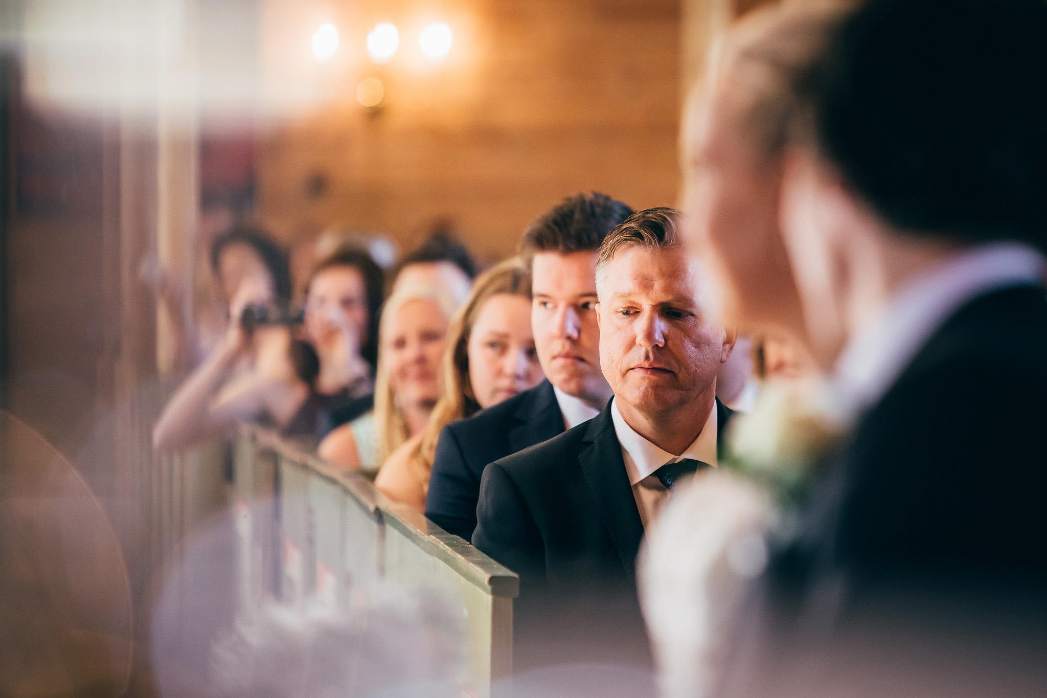 Wedding+Photographer+Norway+Bryllupsfotograf+Casey+Arneson+JT-59.jpg