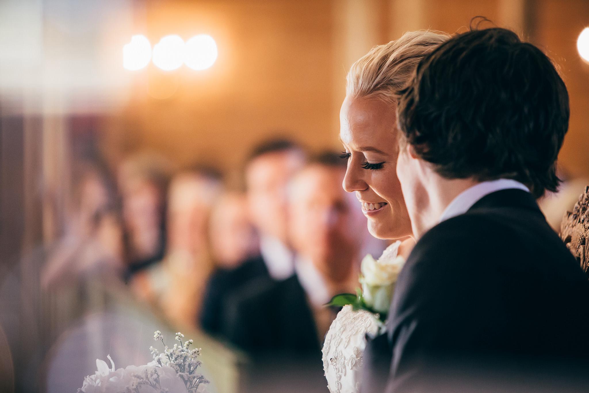 Wedding+Photographer+Norway+Bryllupsfotograf+Casey+Arneson+JT-60.jpg