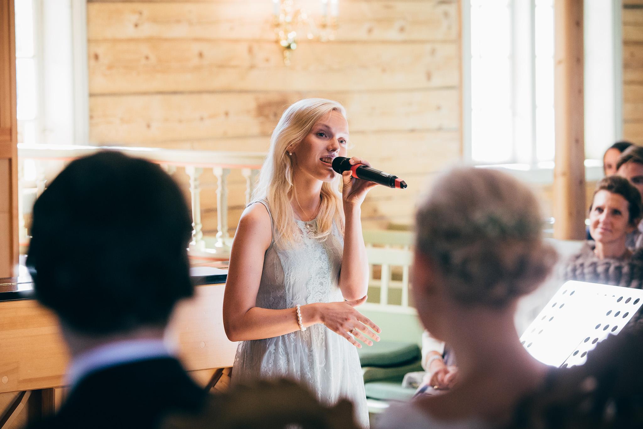 Wedding+Photographer+Norway+Bryllupsfotograf+Casey+Arneson+JT-62.jpg