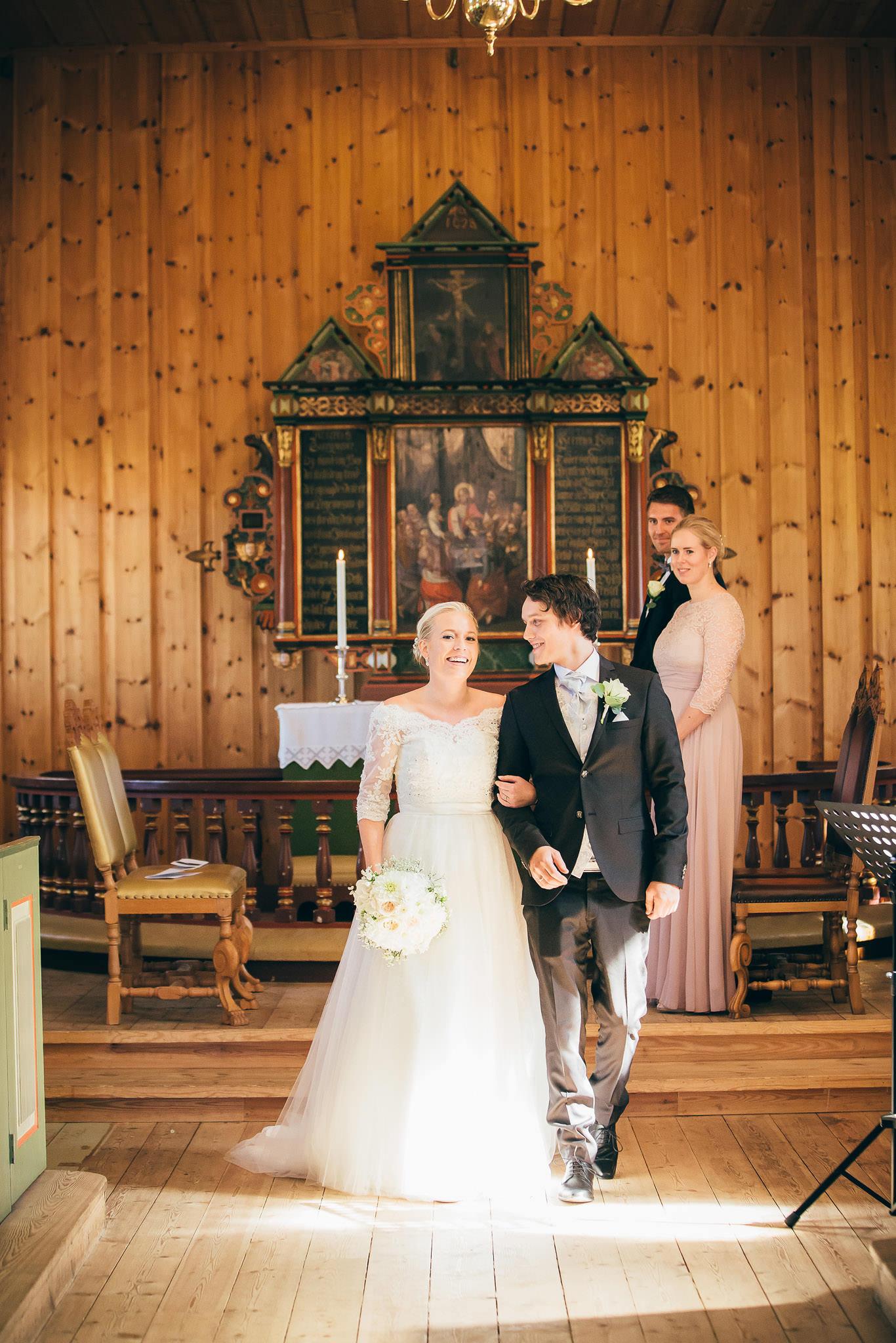Wedding+Photographer+Norway+Bryllupsfotograf+Casey+Arneson+JT-63.jpg