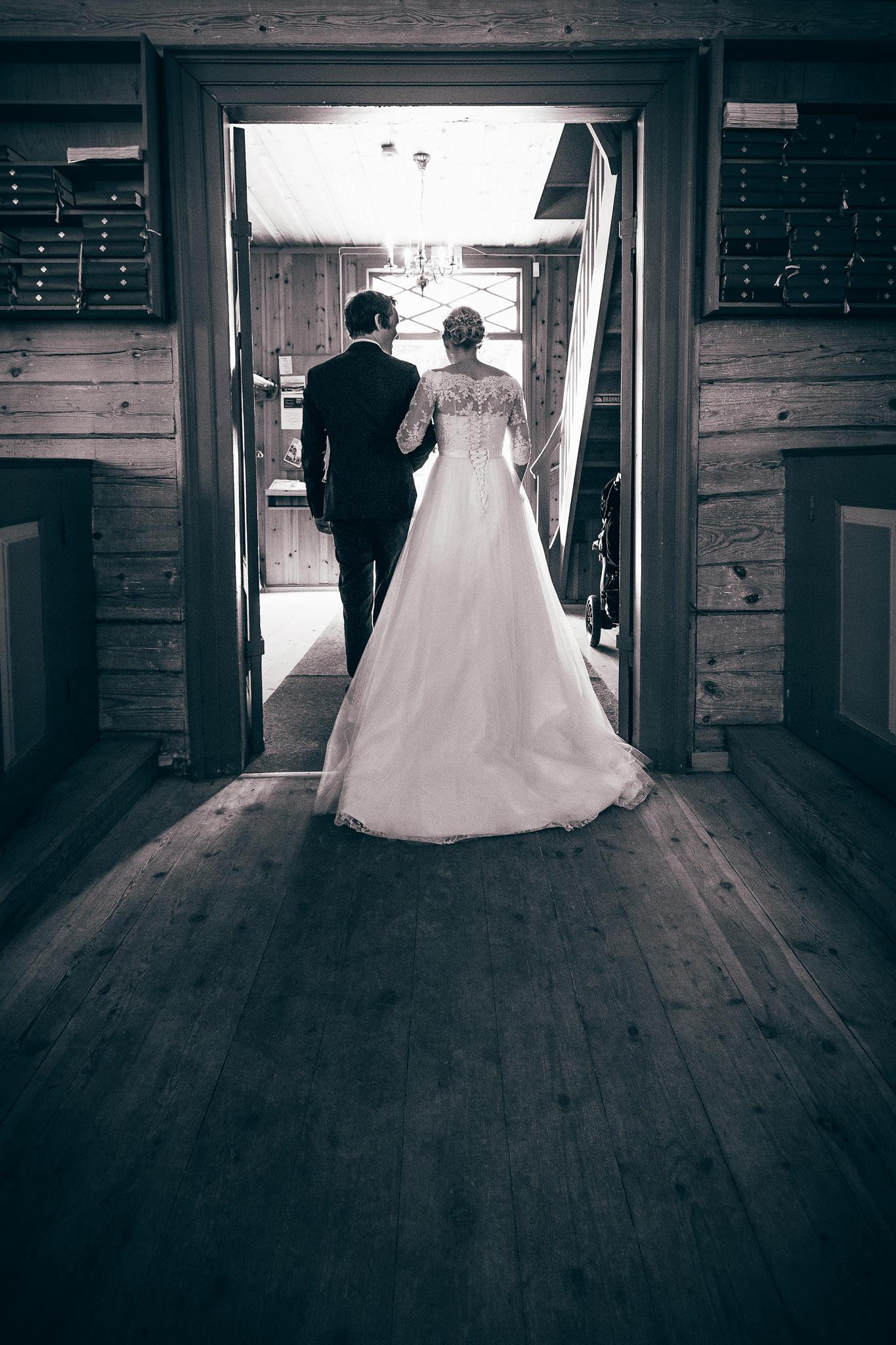Wedding+Photographer+Norway+Bryllupsfotograf+Casey+Arneson+JT-64.jpg