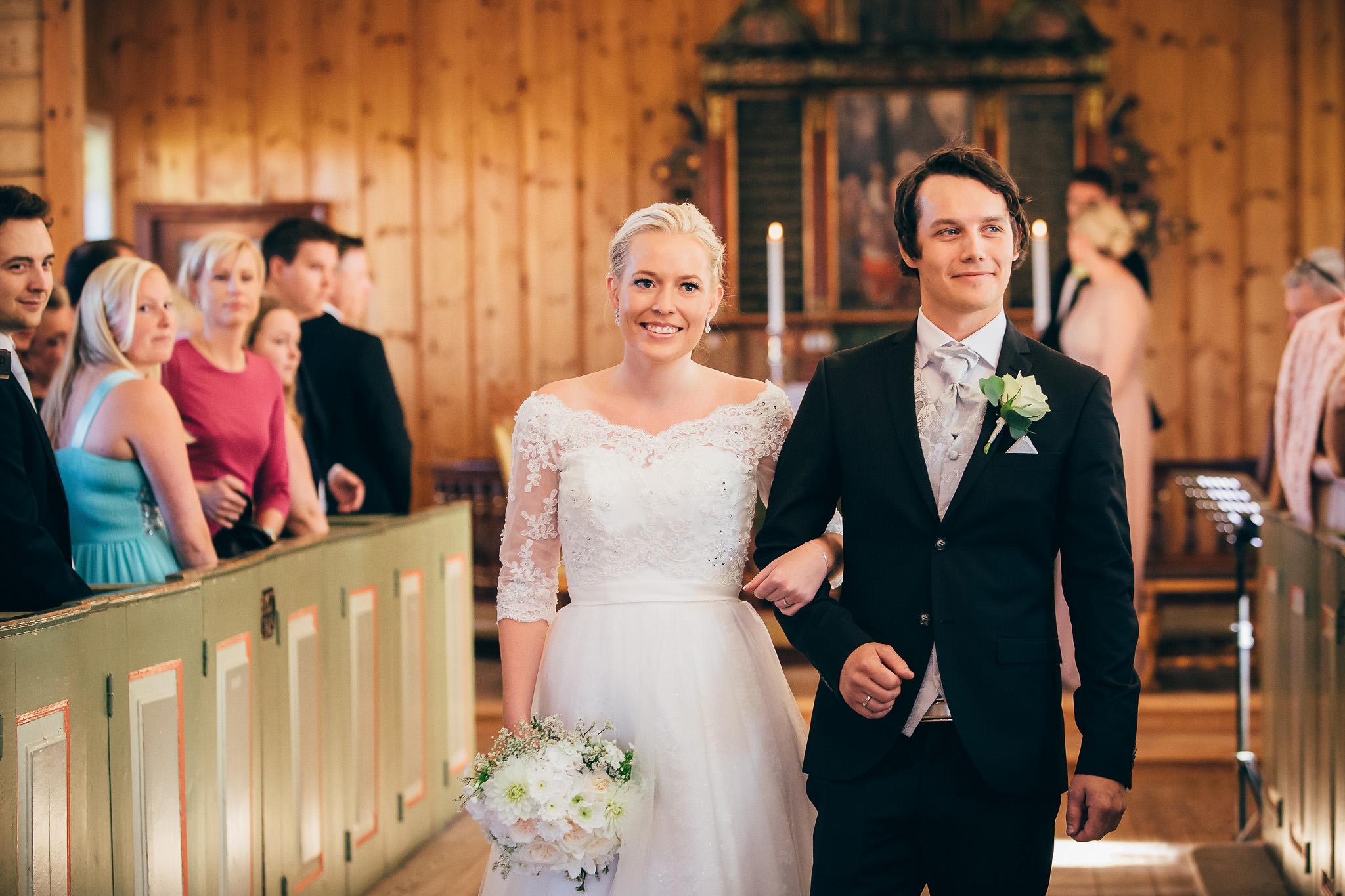 Wedding+Photographer+Norway+Bryllupsfotograf+Casey+Arneson+JT-65.jpg