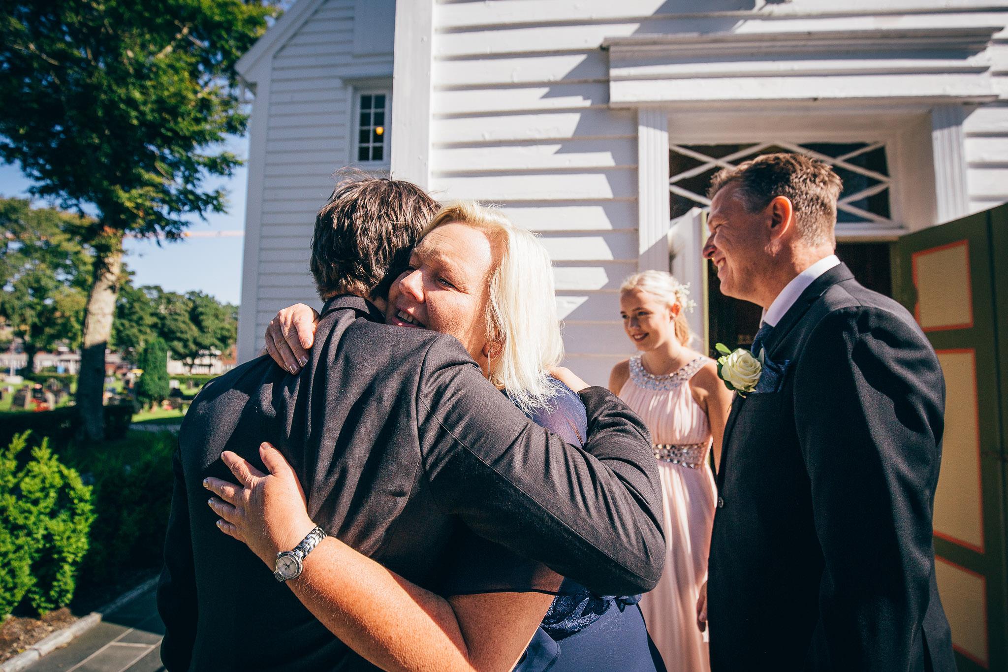 Wedding+Photographer+Norway+Bryllupsfotograf+Casey+Arneson+JT-66.jpg