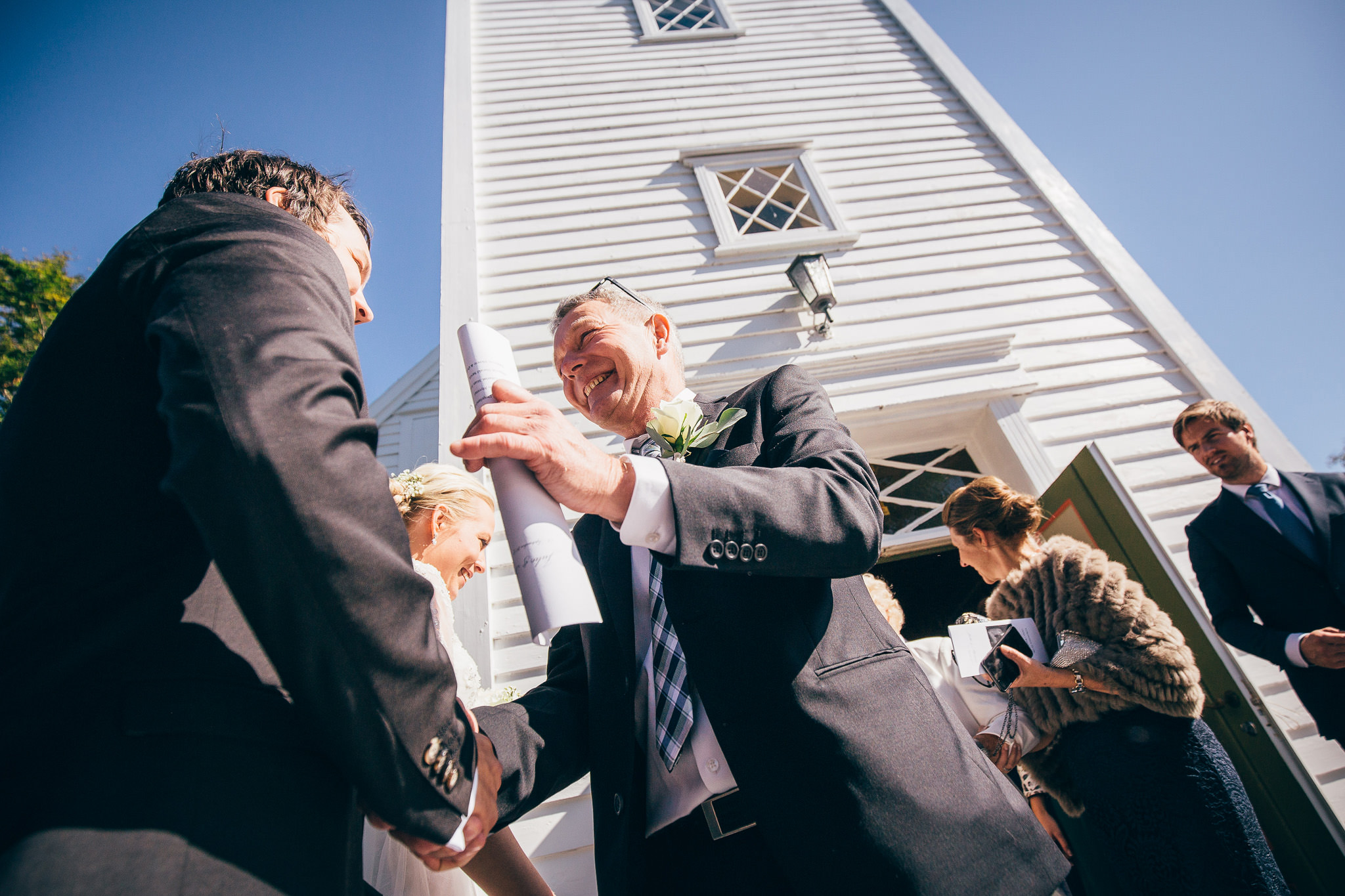 Wedding+Photographer+Norway+Bryllupsfotograf+Casey+Arneson+JT-67.jpg