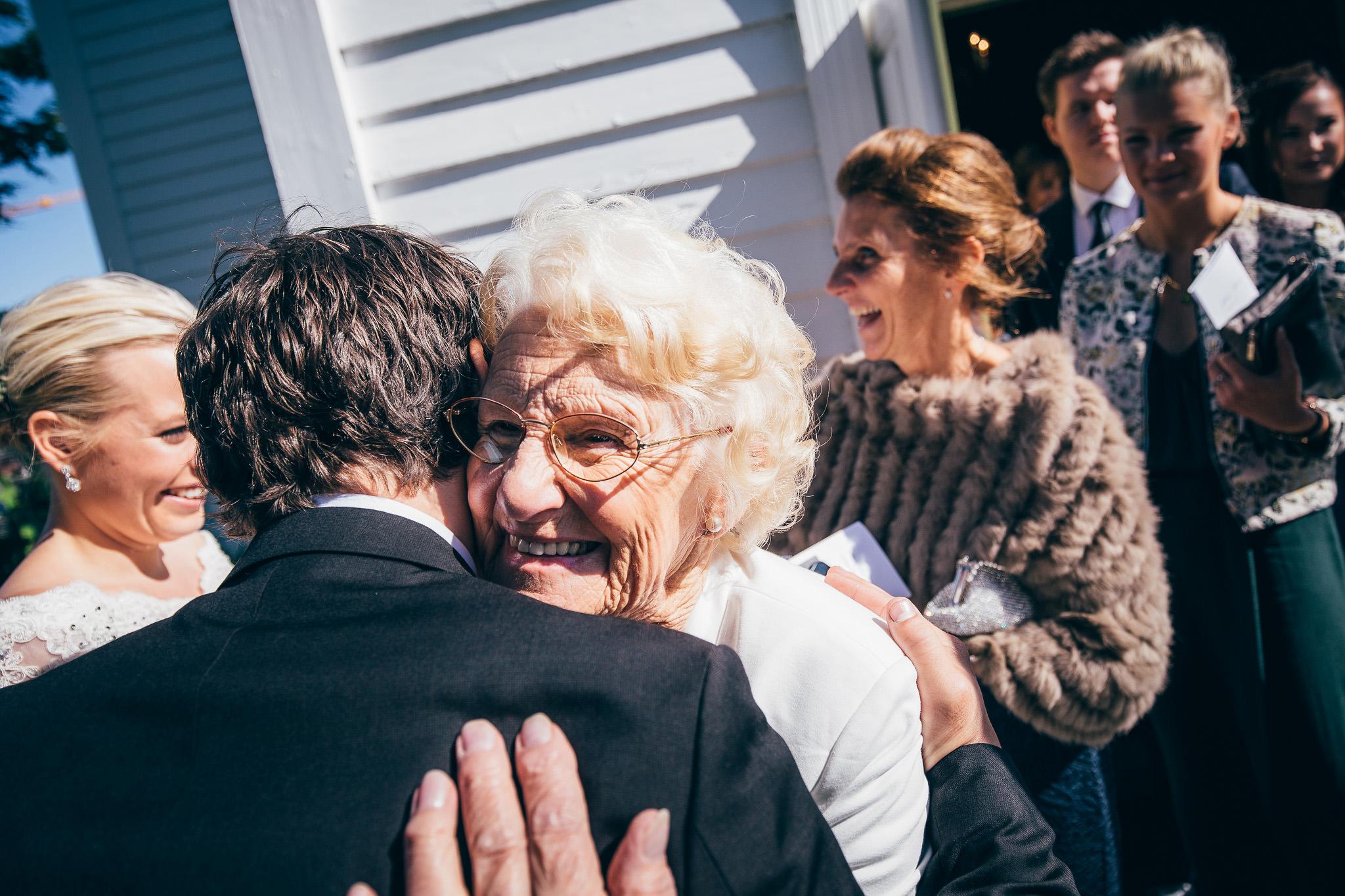 Wedding+Photographer+Norway+Bryllupsfotograf+Casey+Arneson+JT-68.jpg