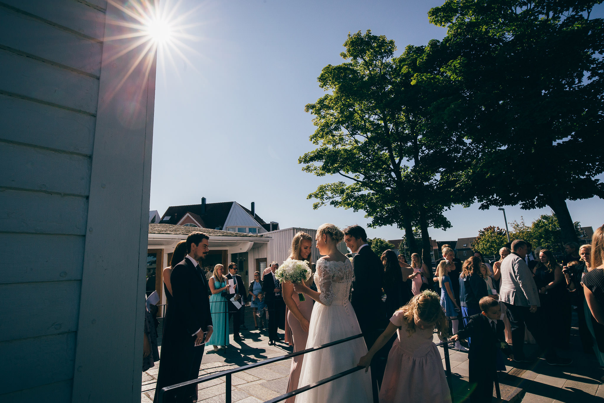 Wedding+Photographer+Norway+Bryllupsfotograf+Casey+Arneson+JT-69.jpg