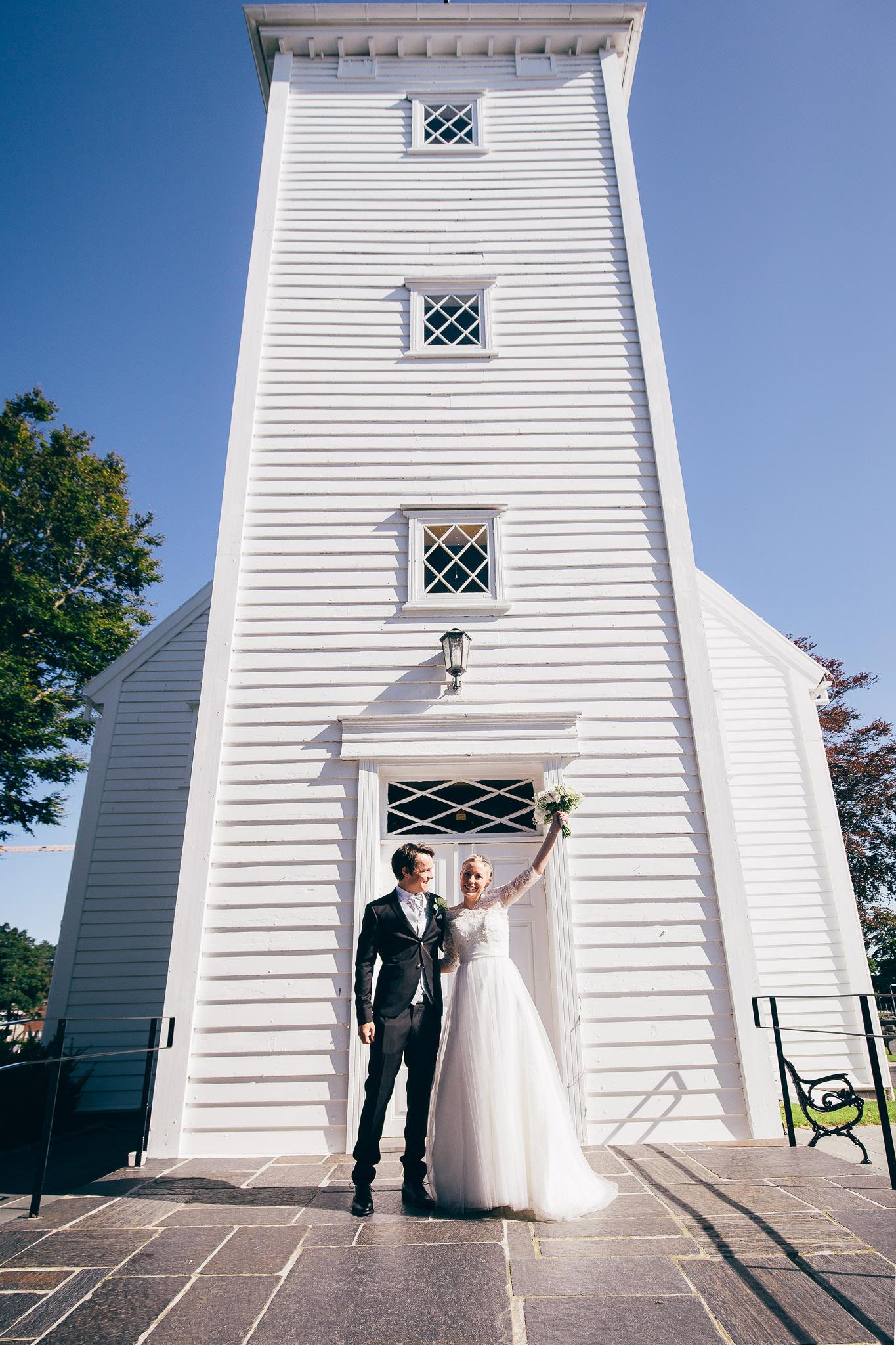 Wedding+Photographer+Norway+Bryllupsfotograf+Casey+Arneson+JT-70.jpg