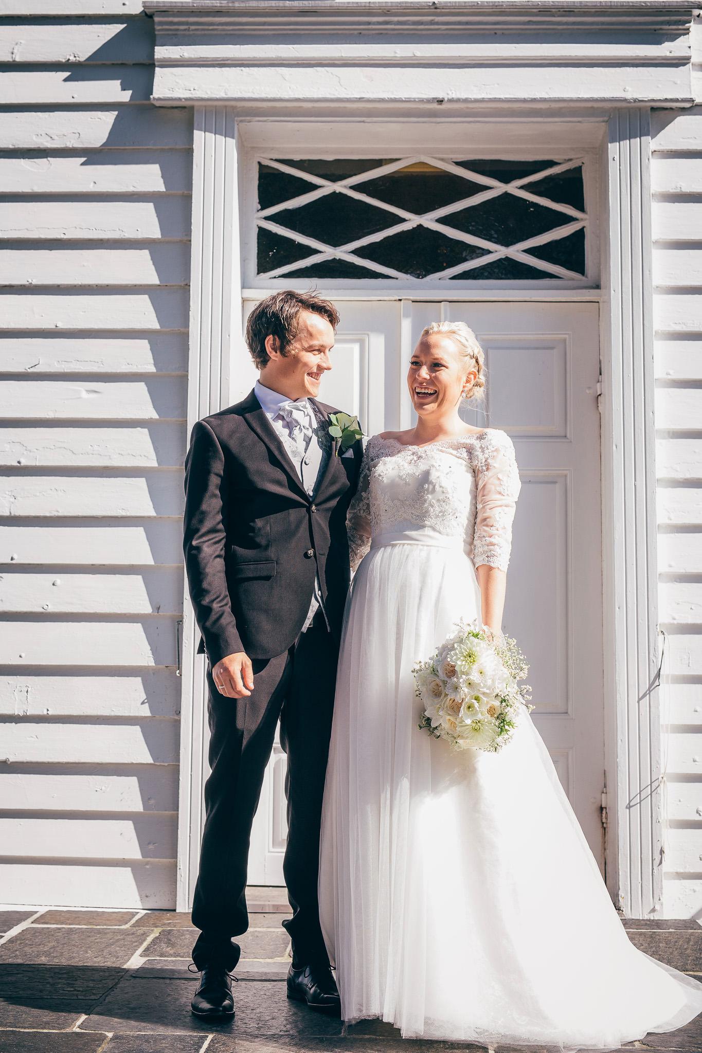 Wedding+Photographer+Norway+Bryllupsfotograf+Casey+Arneson+JT-71.jpg