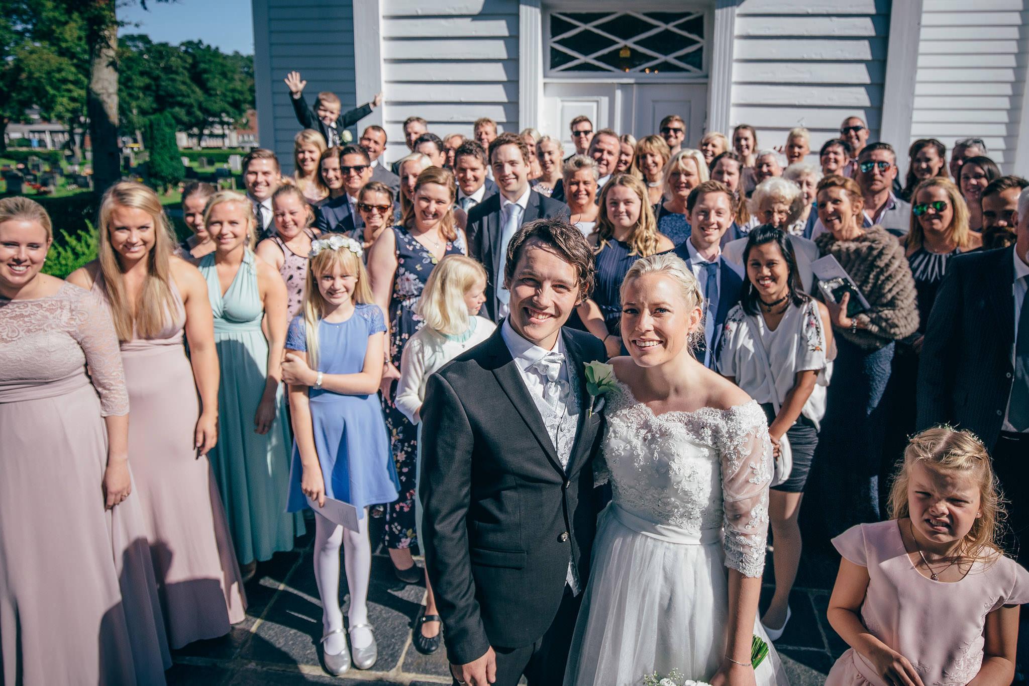 Wedding+Photographer+Norway+Bryllupsfotograf+Casey+Arneson+JT-72.jpg