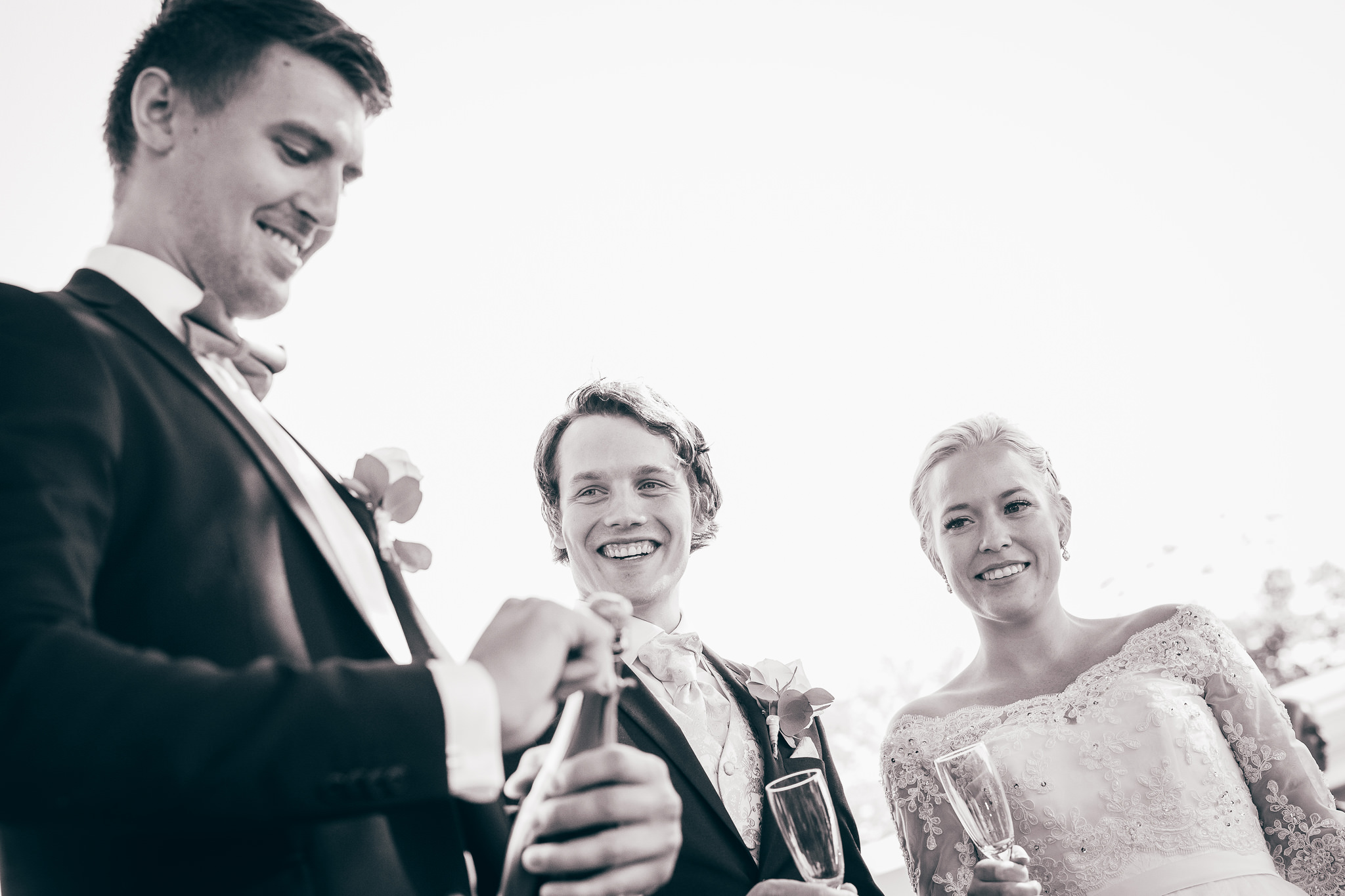 Wedding+Photographer+Norway+Bryllupsfotograf+Casey+Arneson+JT-73.jpg