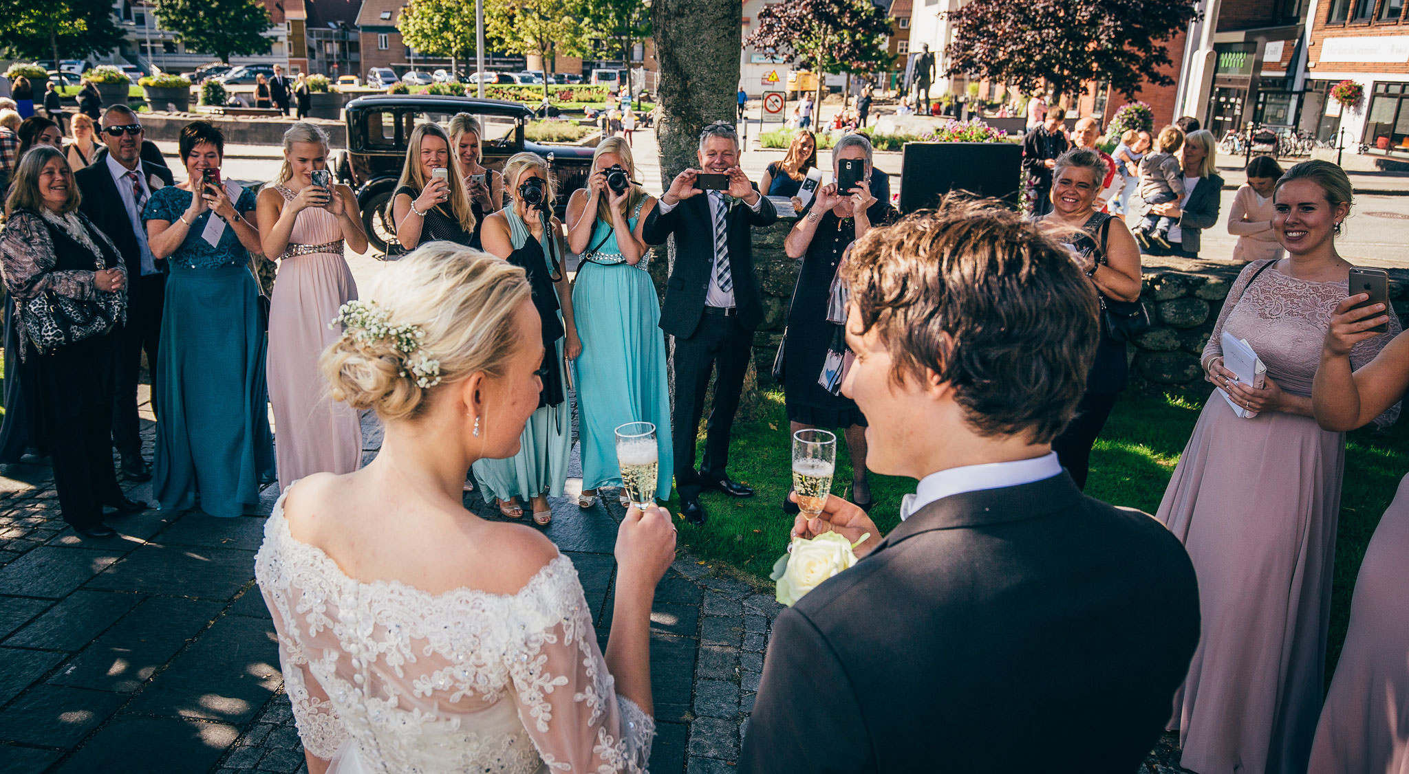 Wedding+Photographer+Norway+Bryllupsfotograf+Casey+Arneson+JT-74.jpg
