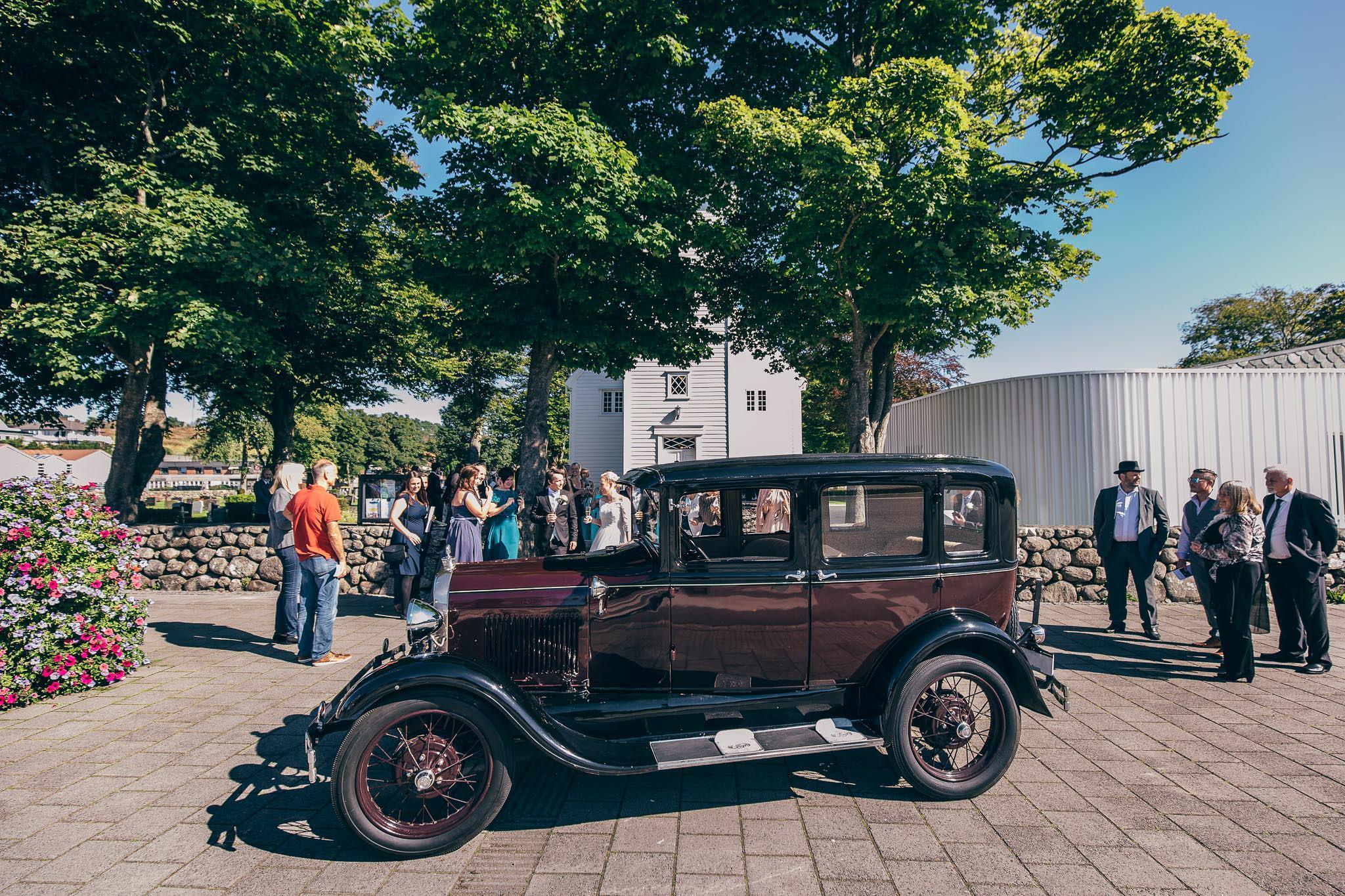 Wedding+Photographer+Norway+Bryllupsfotograf+Casey+Arneson+JT-75.jpg