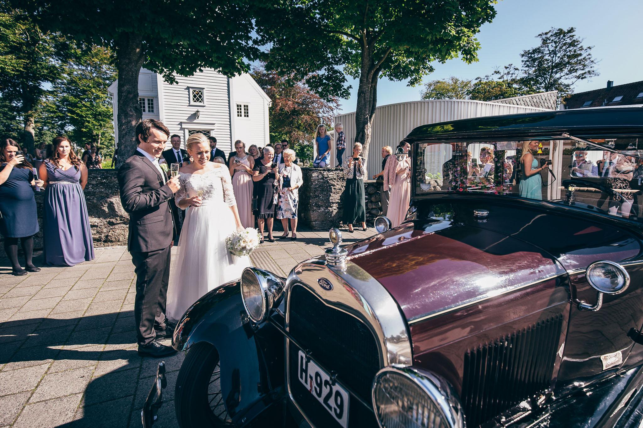 Wedding+Photographer+Norway+Bryllupsfotograf+Casey+Arneson+JT-76.jpg