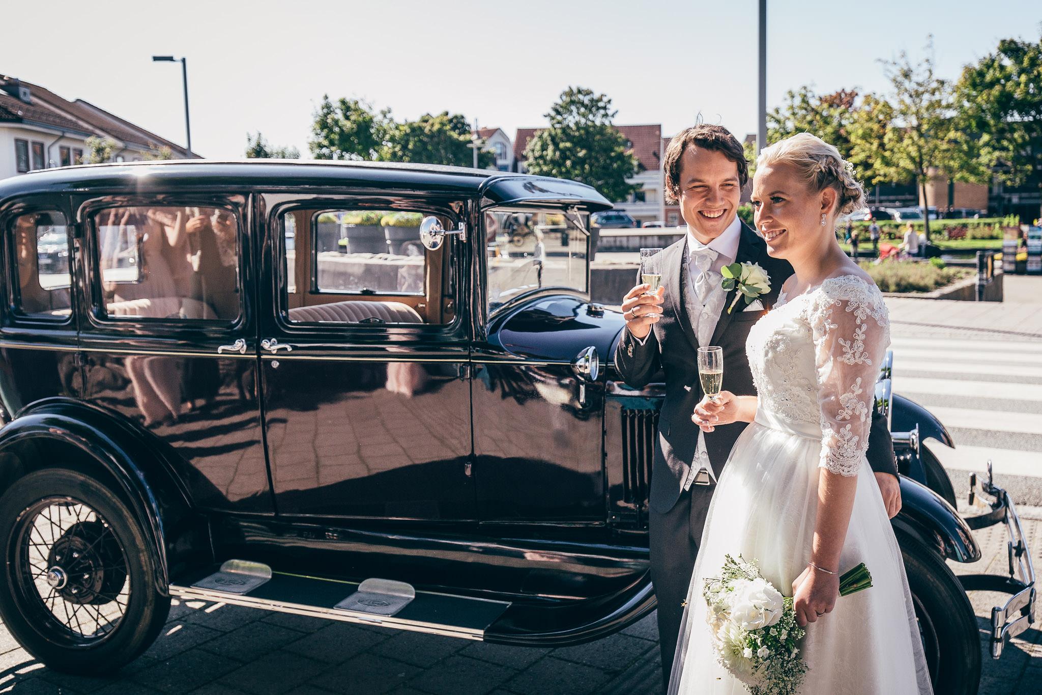 Wedding+Photographer+Norway+Bryllupsfotograf+Casey+Arneson+JT-77.jpg
