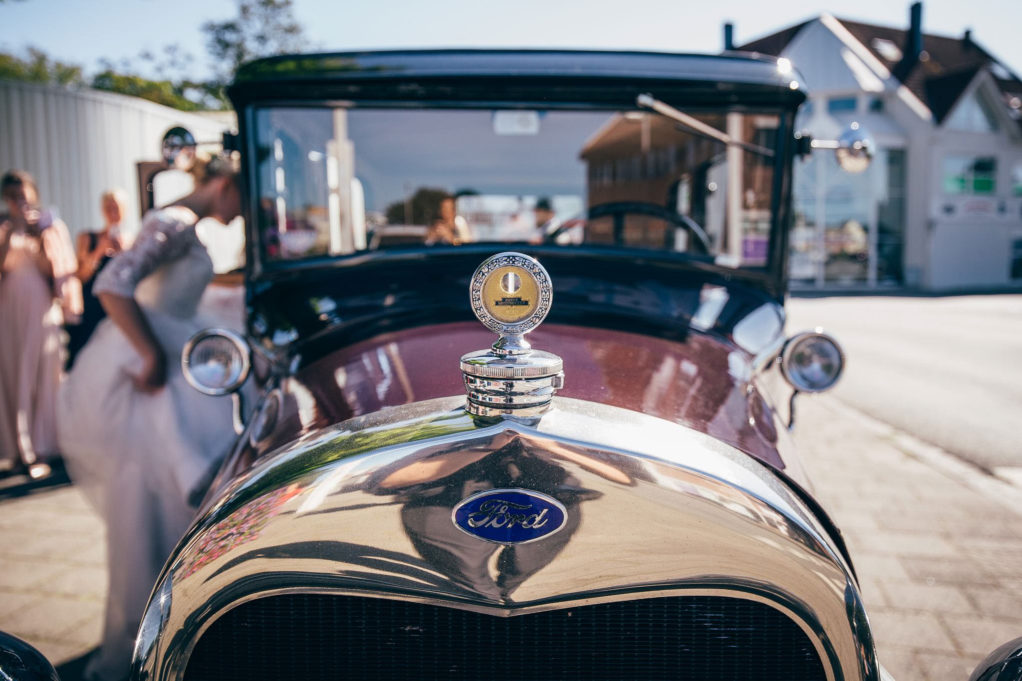 Wedding+Photographer+Norway+Bryllupsfotograf+Casey+Arneson+JT-78.jpg