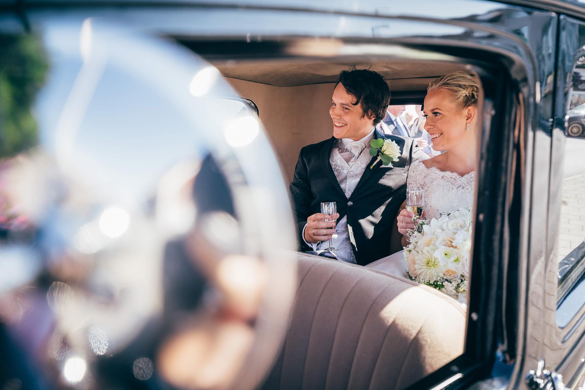 Wedding+Photographer+Norway+Bryllupsfotograf+Casey+Arneson+JT-79.jpg