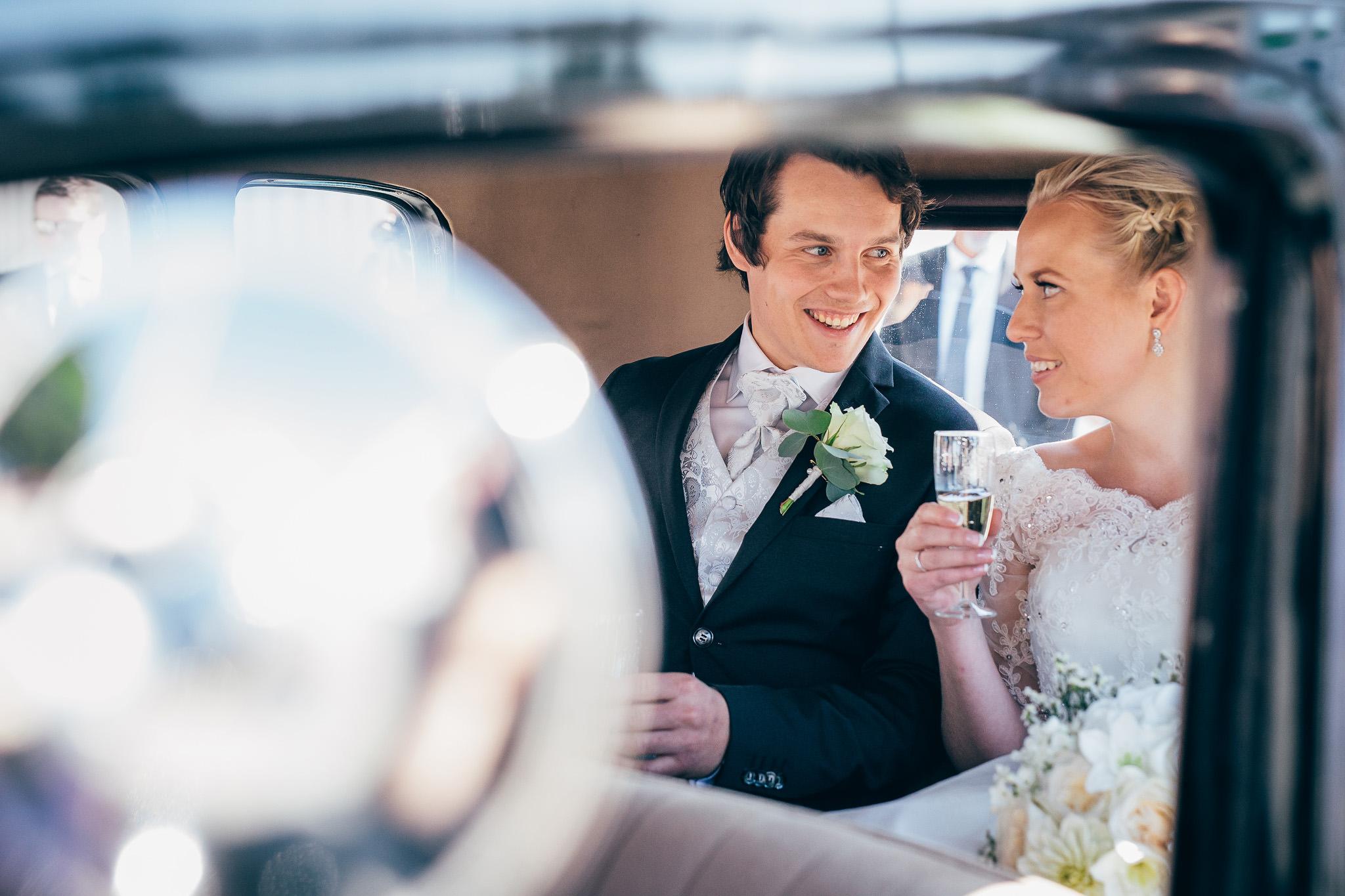 Wedding+Photographer+Norway+Bryllupsfotograf+Casey+Arneson+JT-80.jpg