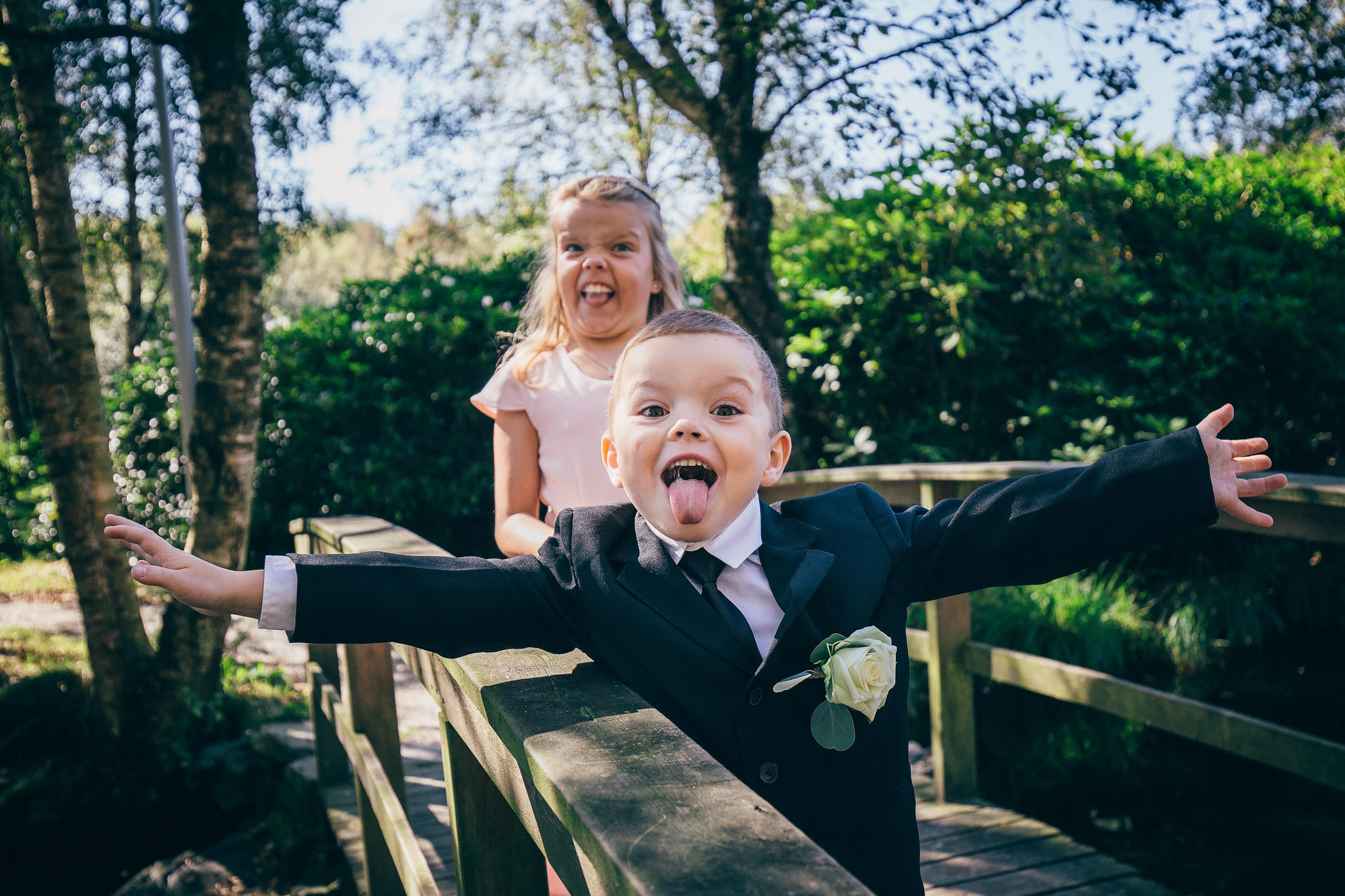 Wedding+Photographer+Norway+Bryllupsfotograf+Casey+Arneson+JT-82.jpg
